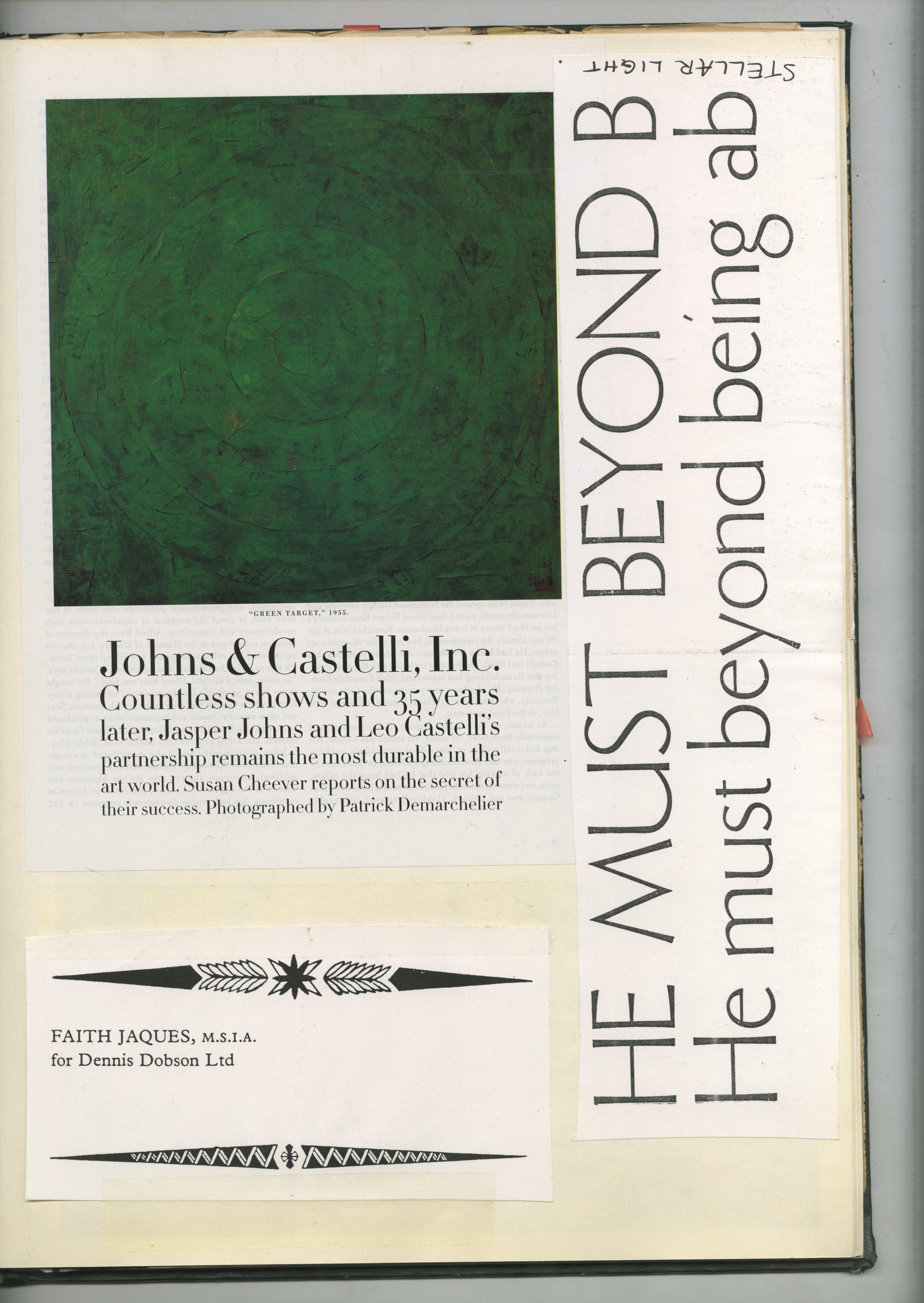 59. Green Book Type 1.jpg