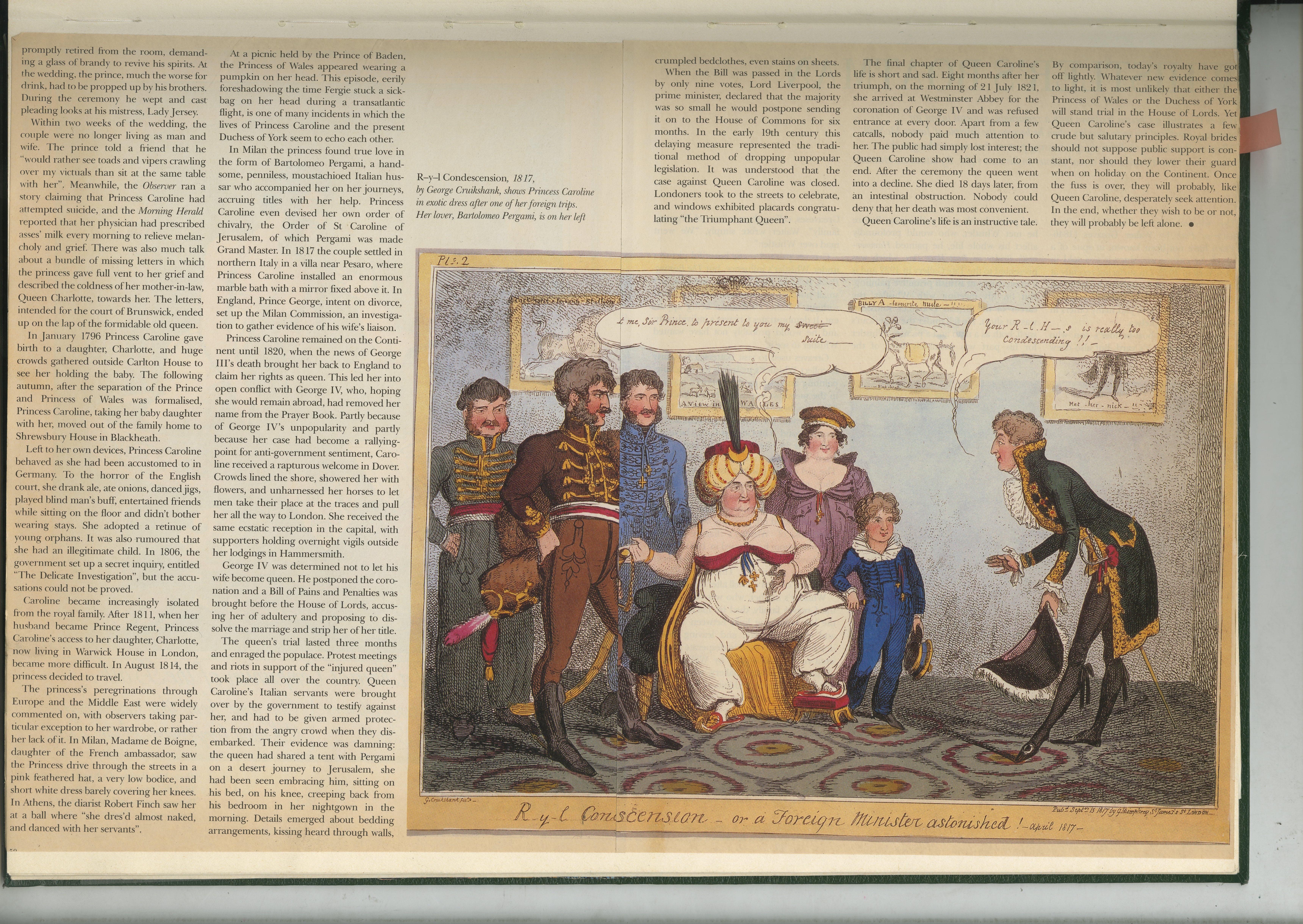 66. Illustration 1.jpg