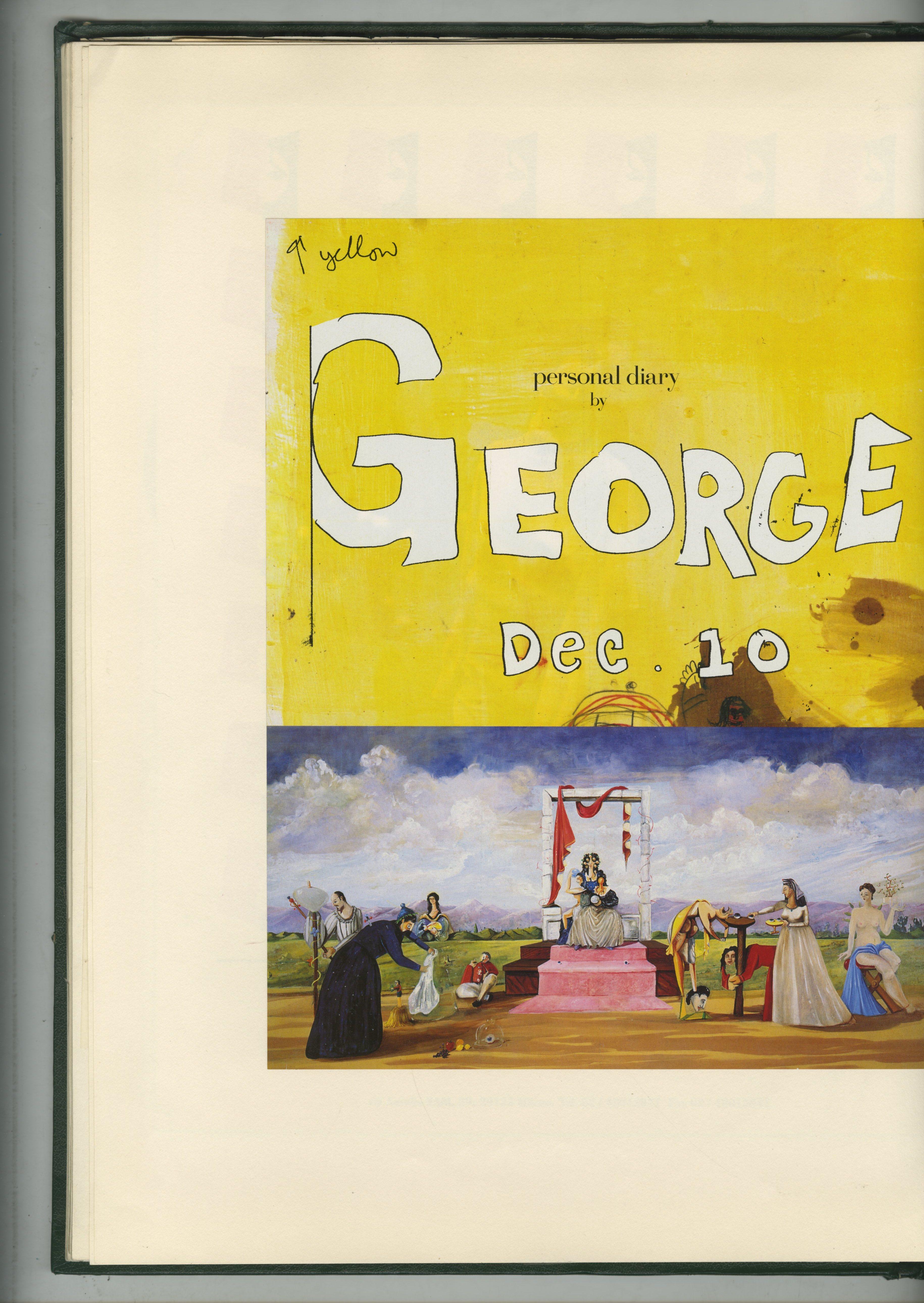 67. Green Book Type 4.jpg