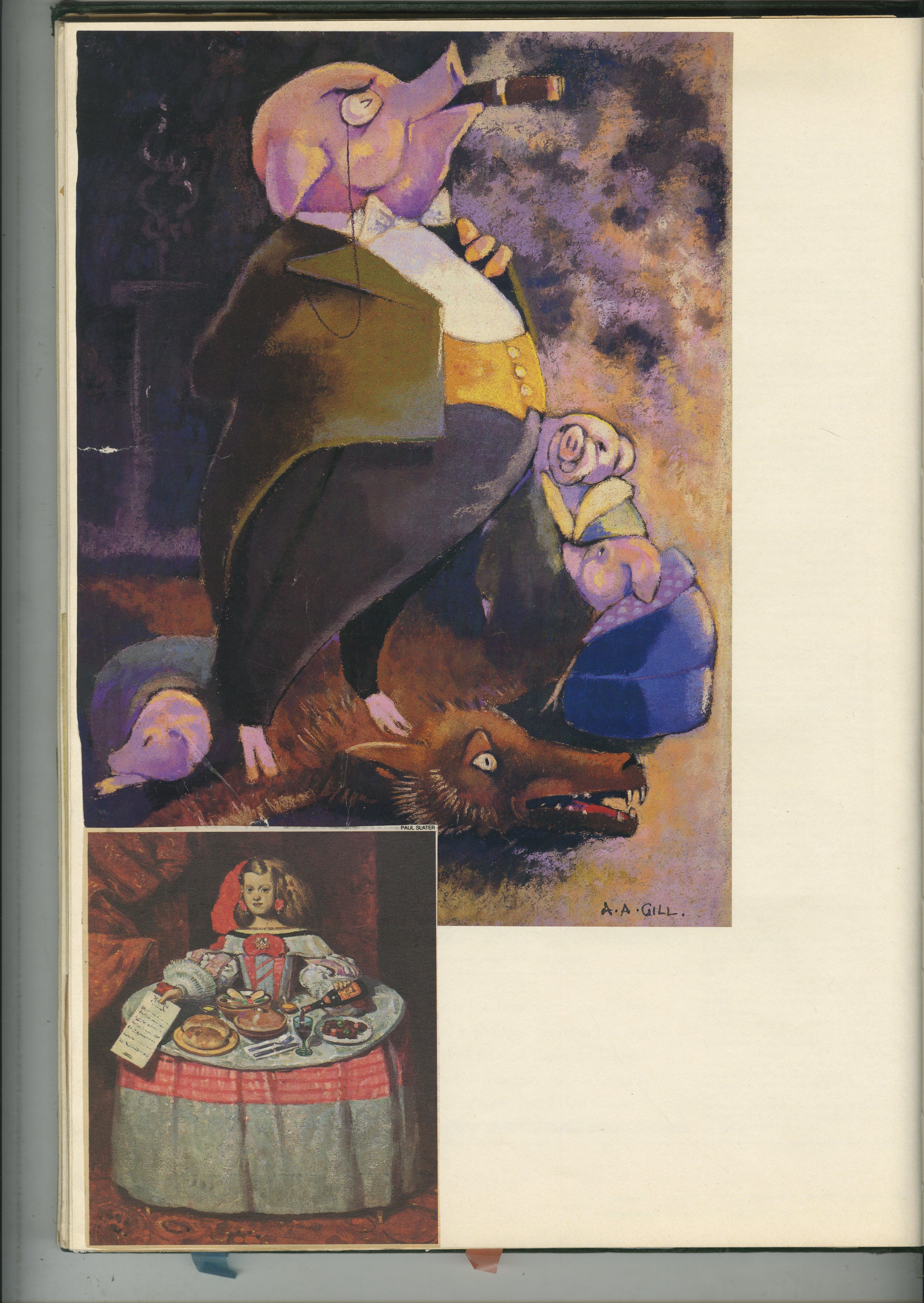 71. Illustration 1.jpg