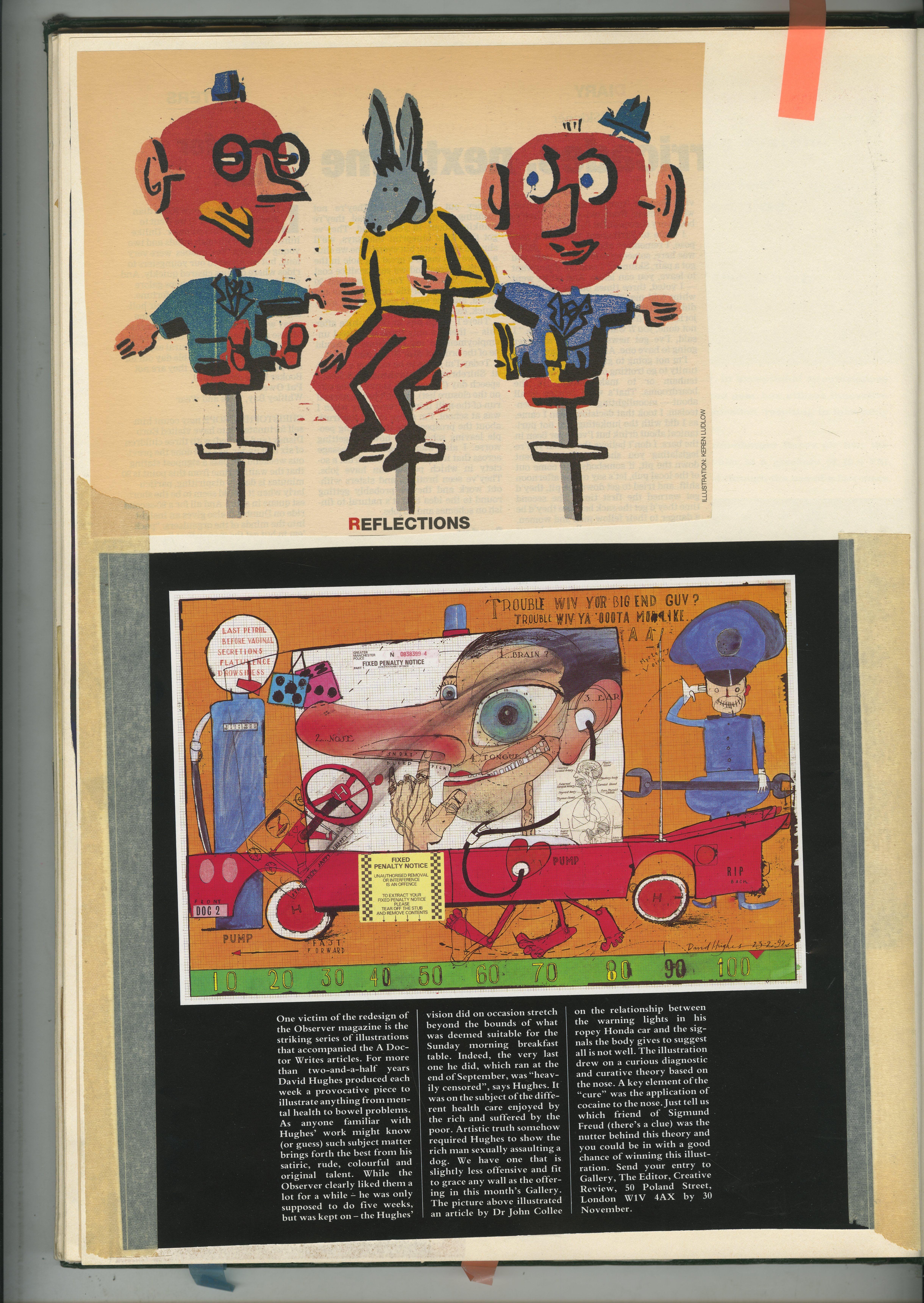73. Illustration 1.jpg