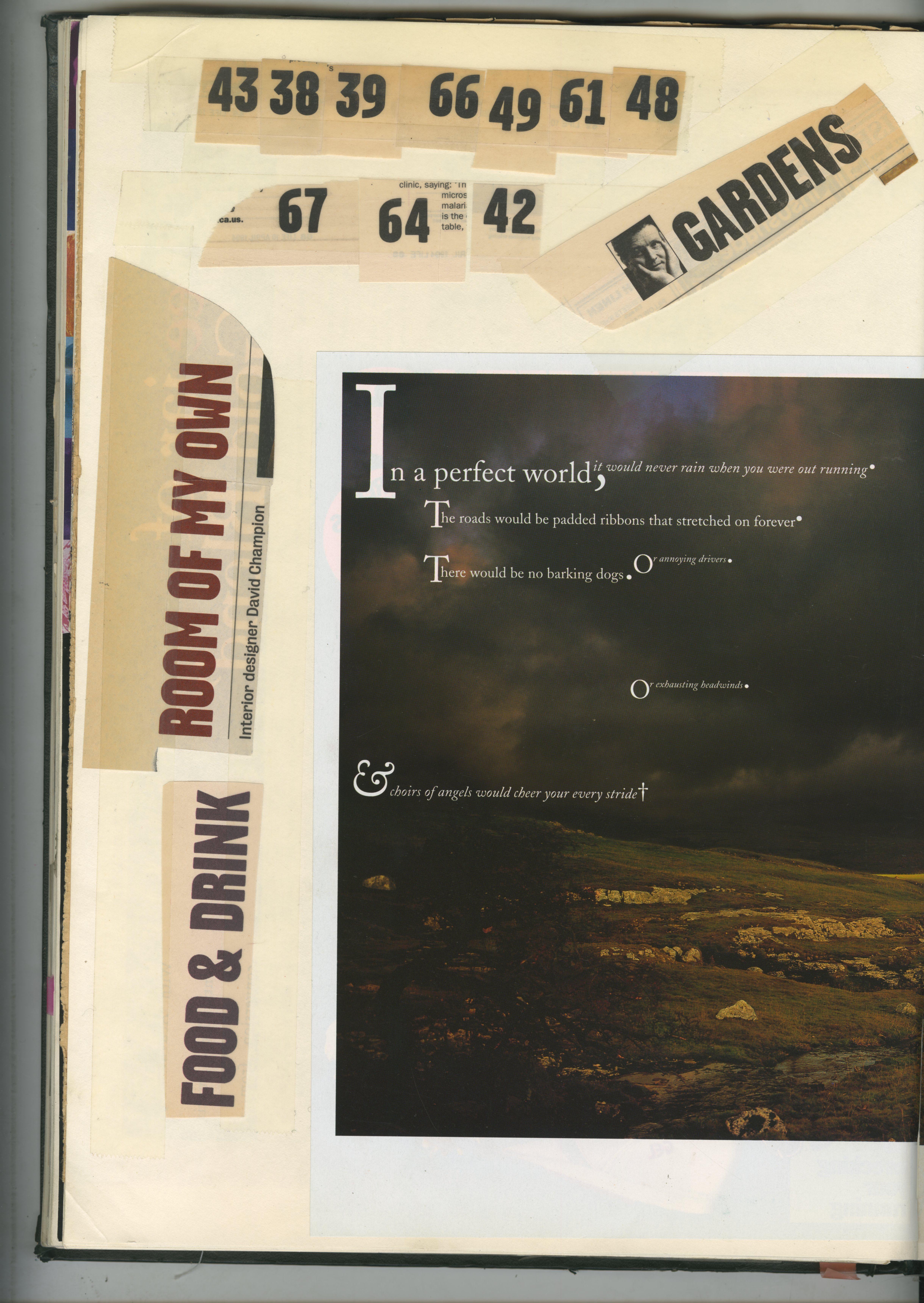 74. Green Book Type 1.jpg