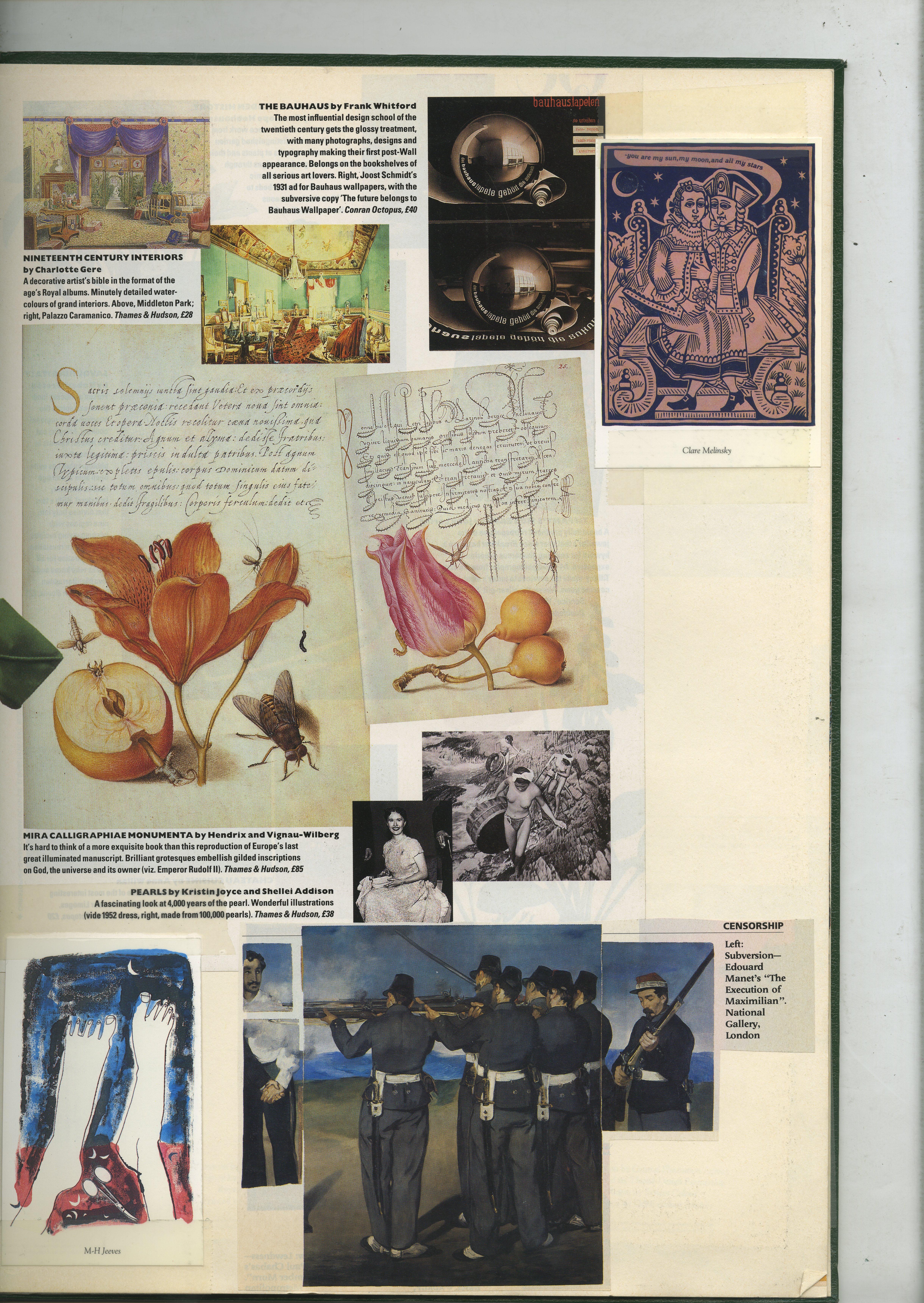 76. Illustration 1.jpg