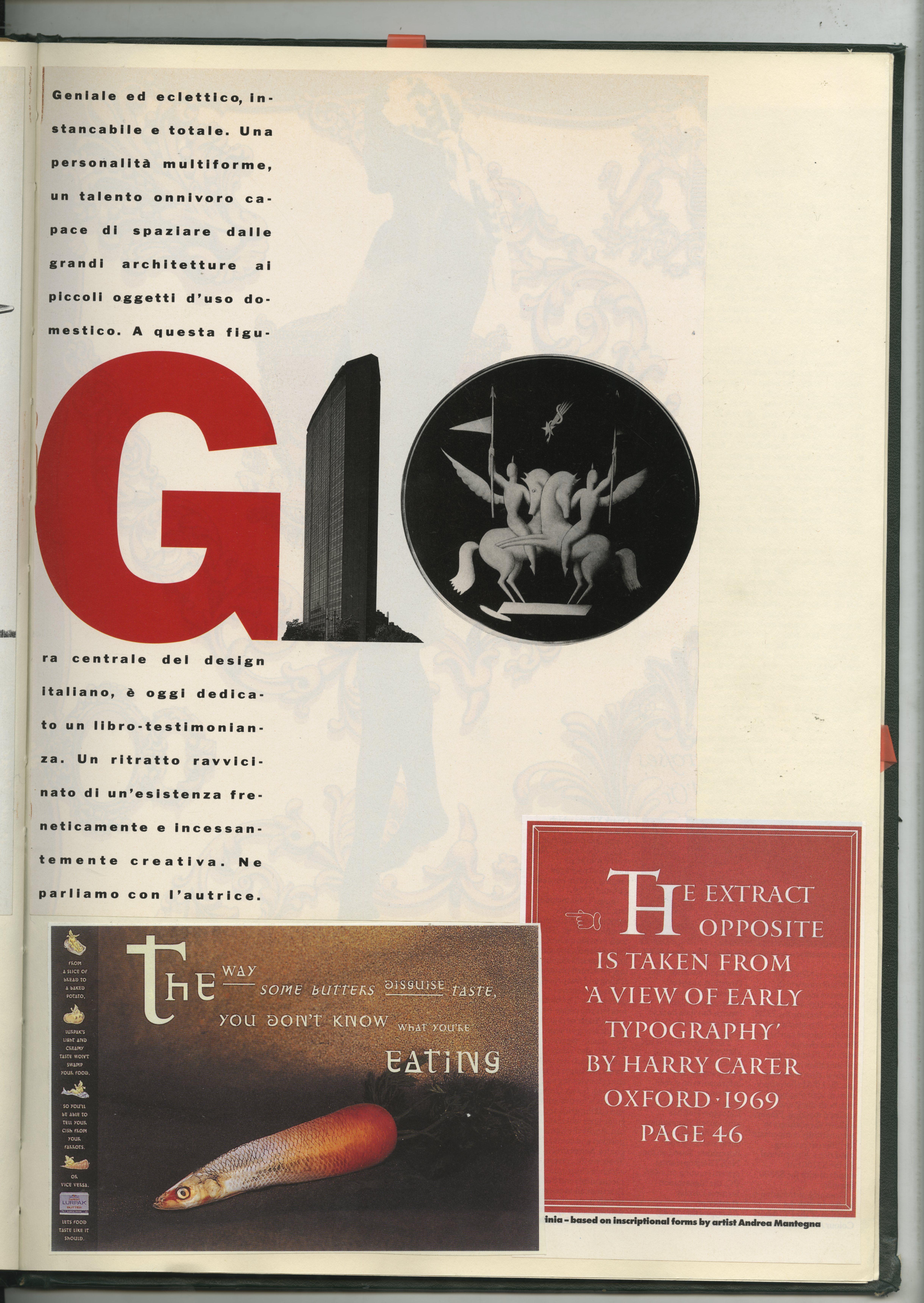 77. Green Book Type 1.jpg