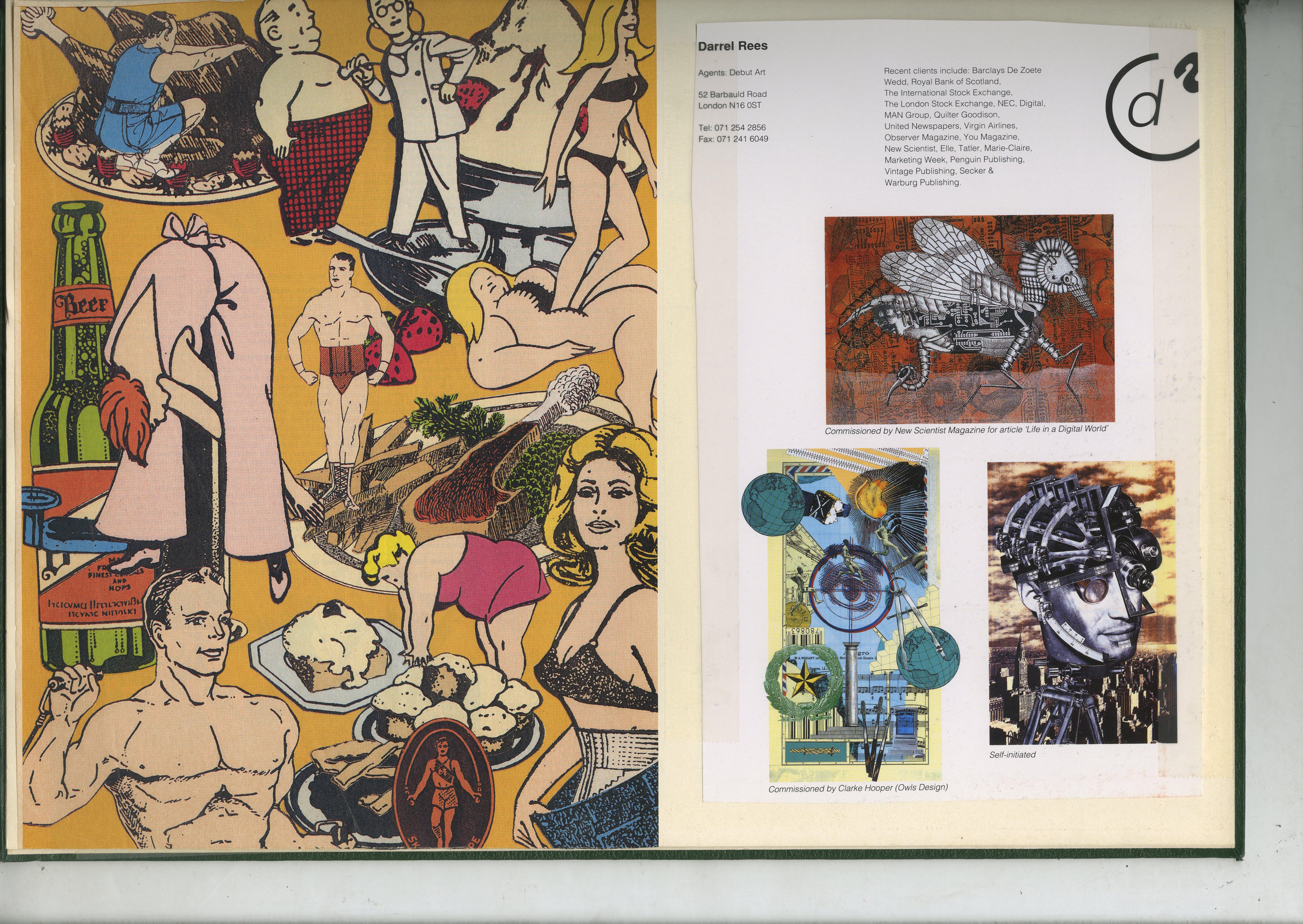 78. Illustration 1.jpg