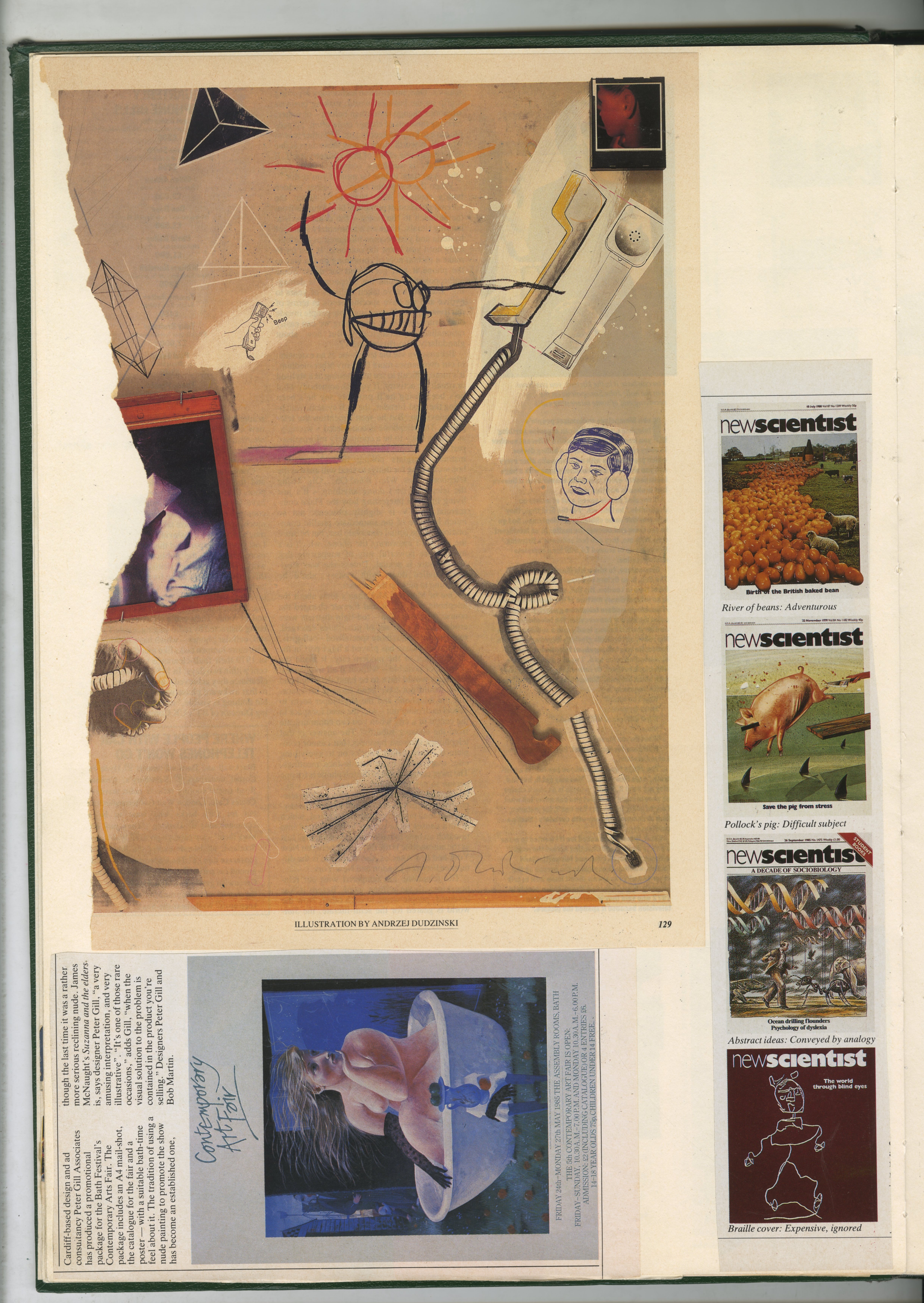 8. Illustration 1.jpg