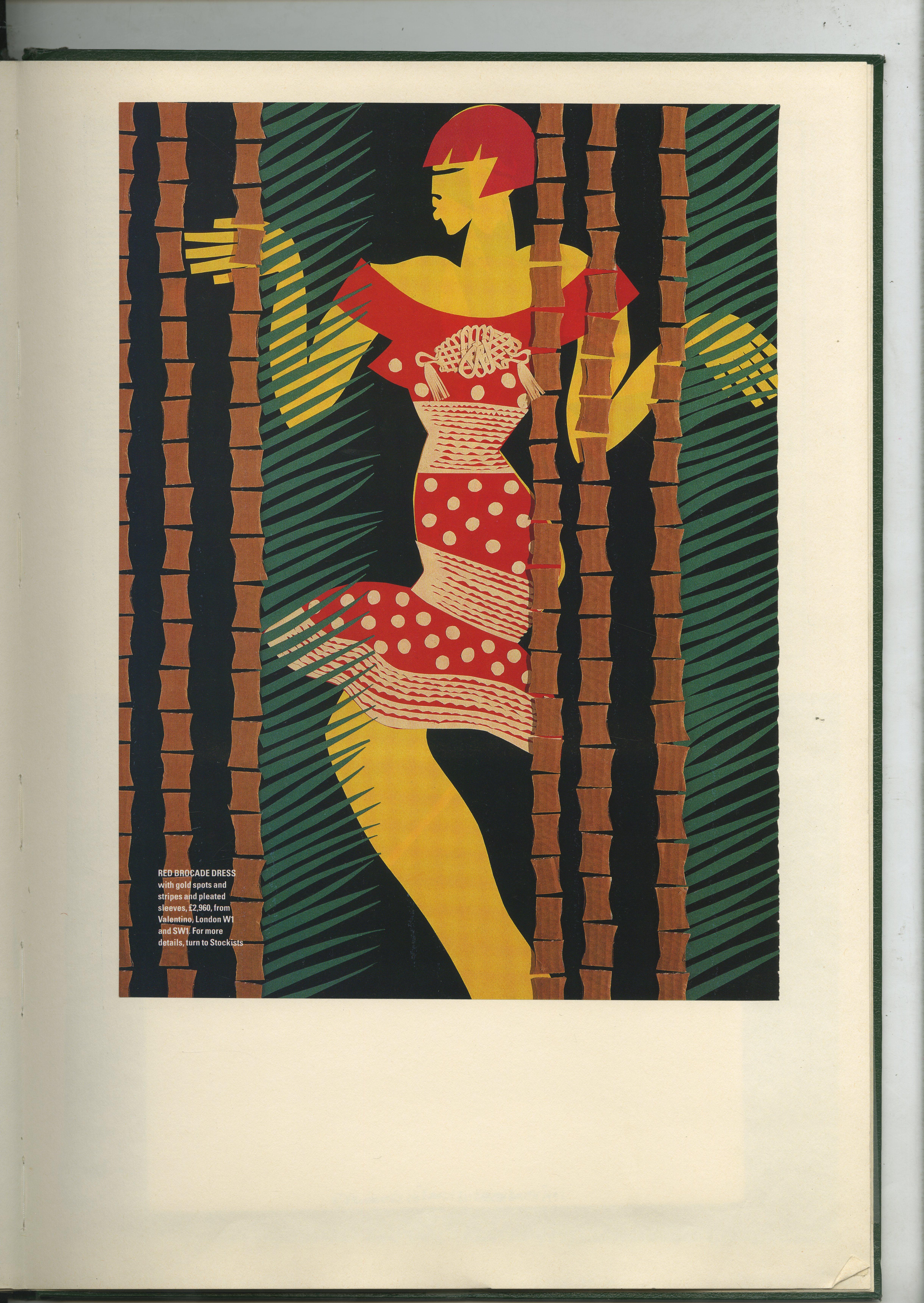 83. Illustration 1.jpg