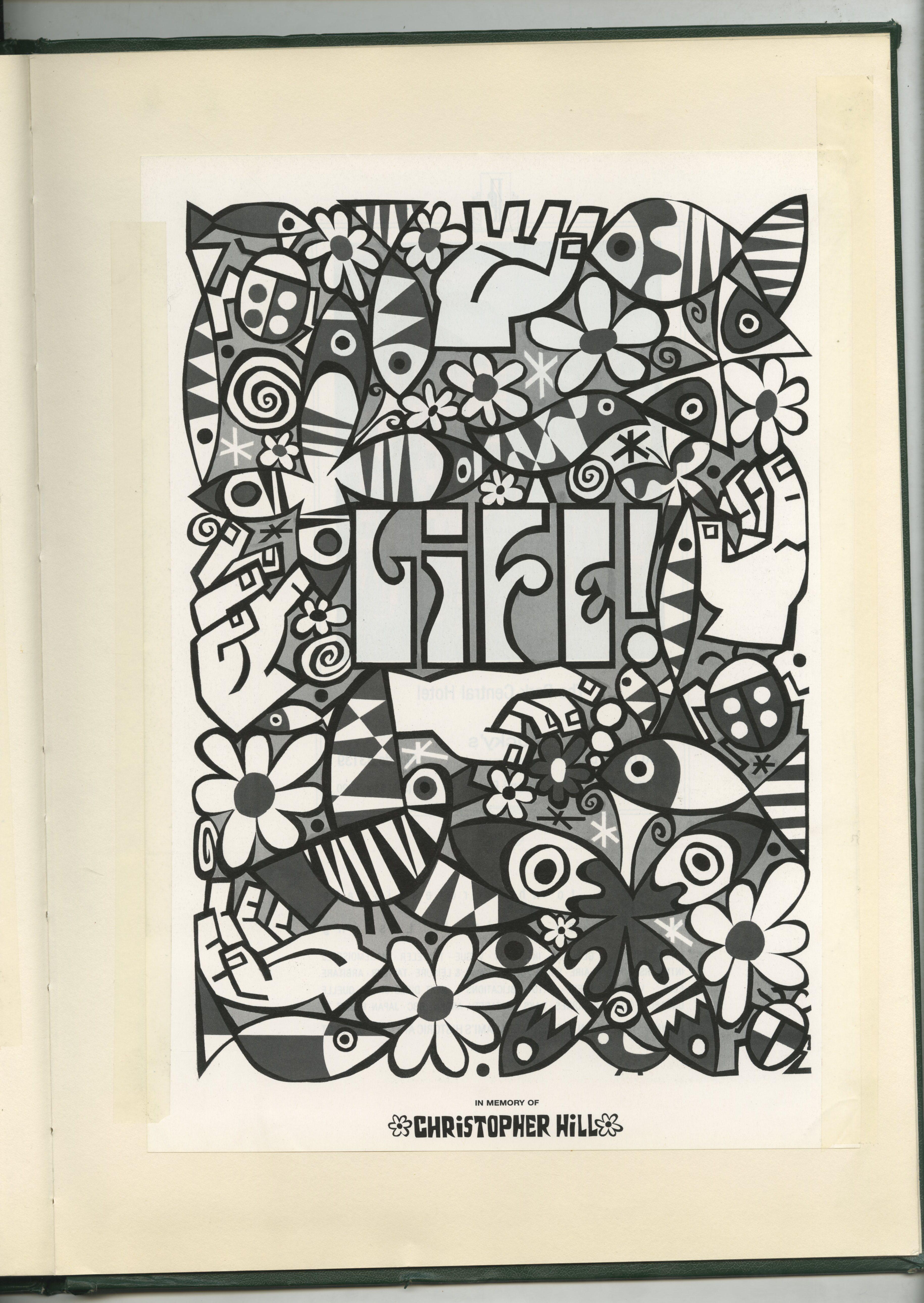 85. Green Book Type 4.jpg