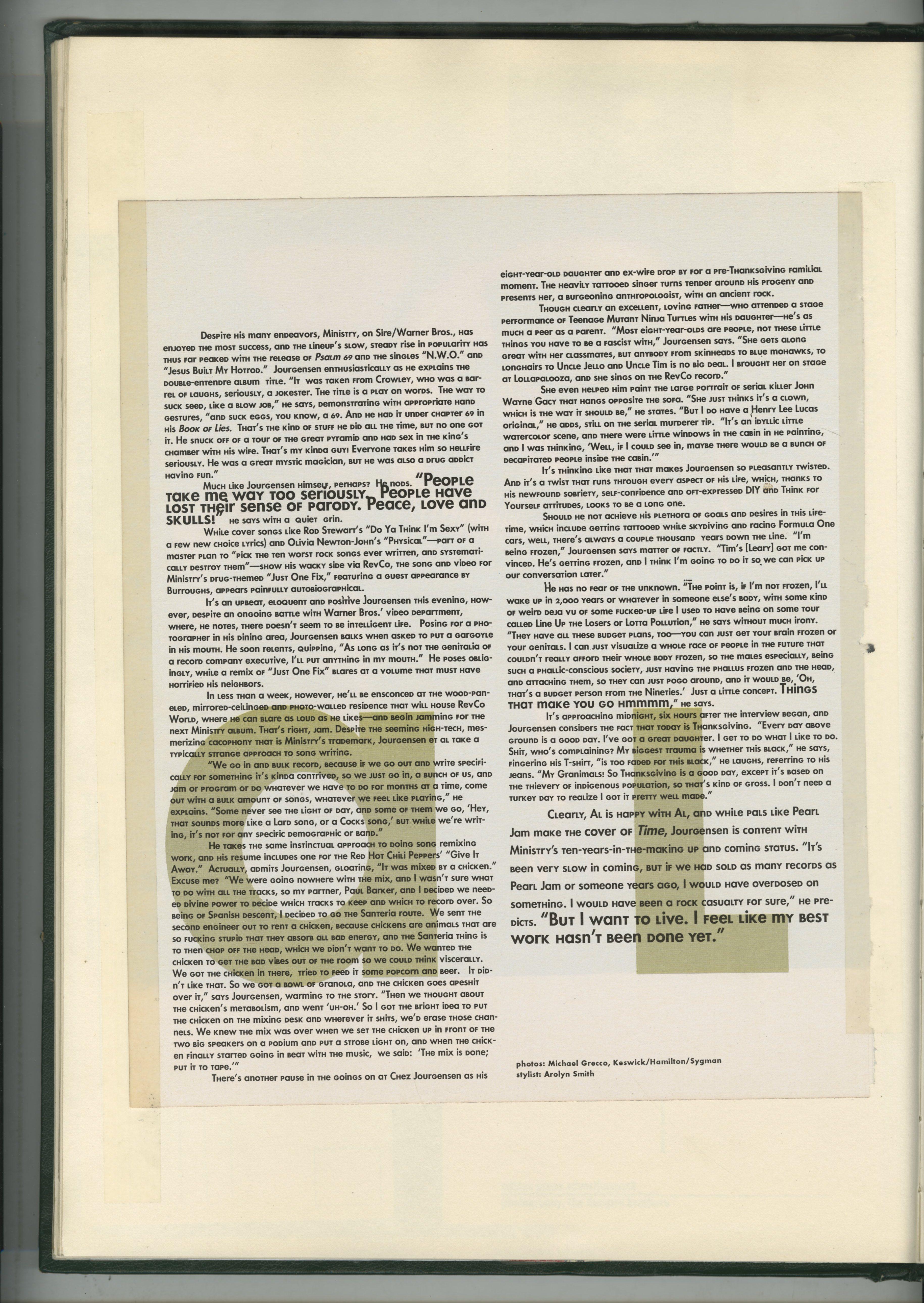 86. Green Book Type 4.jpg