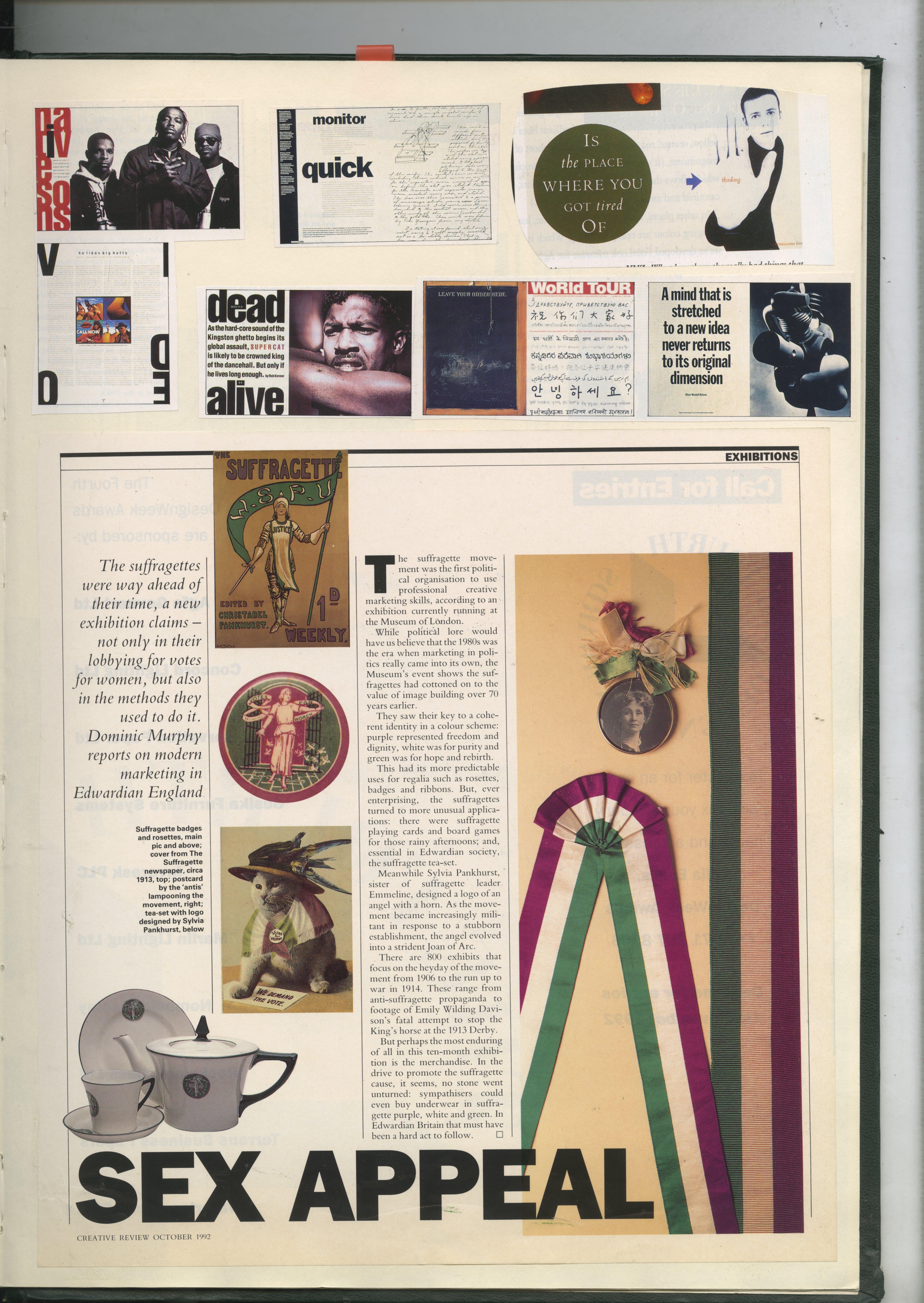 89. Green Book Type 1.jpg