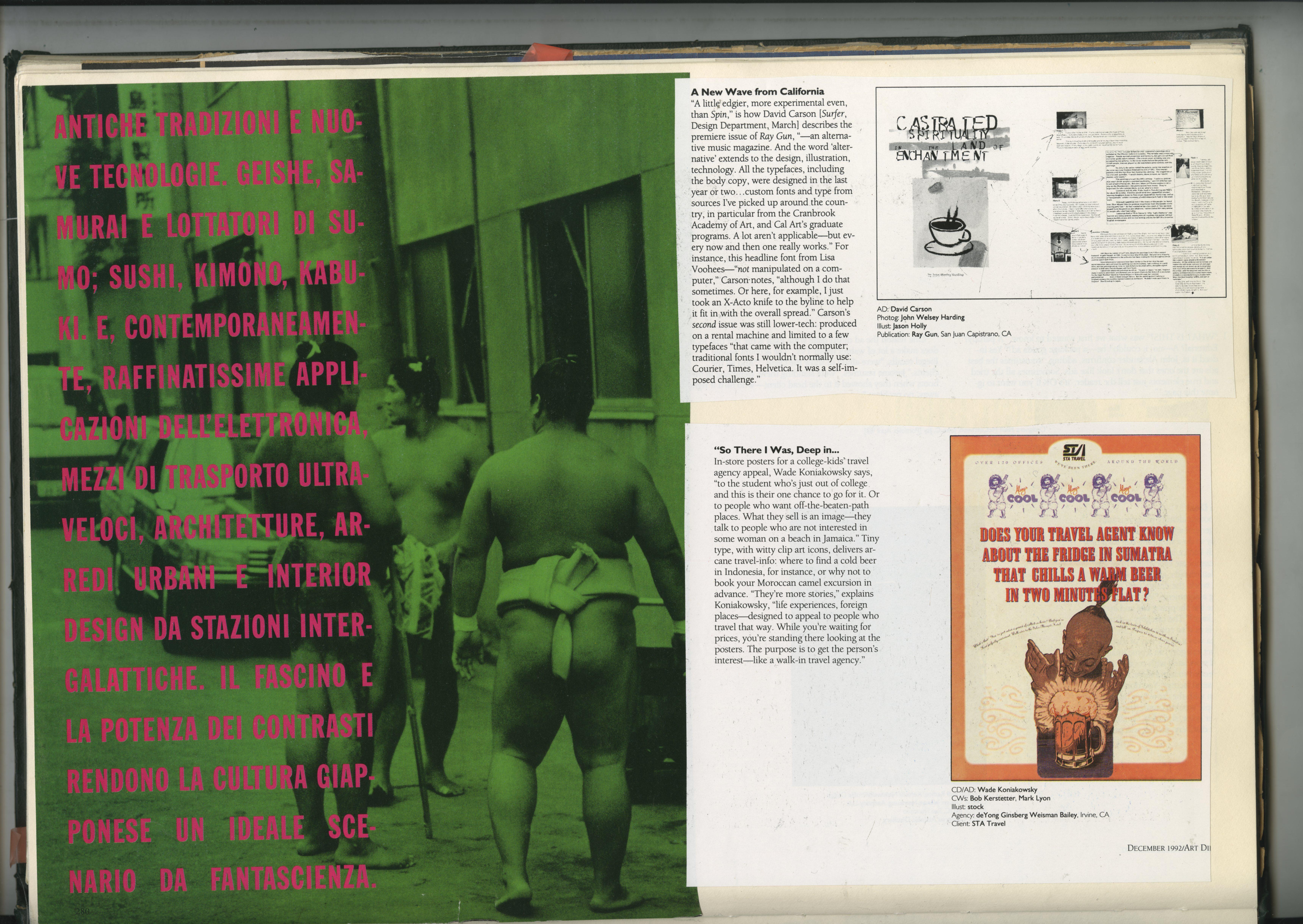 90. Green Book Type 1.jpg