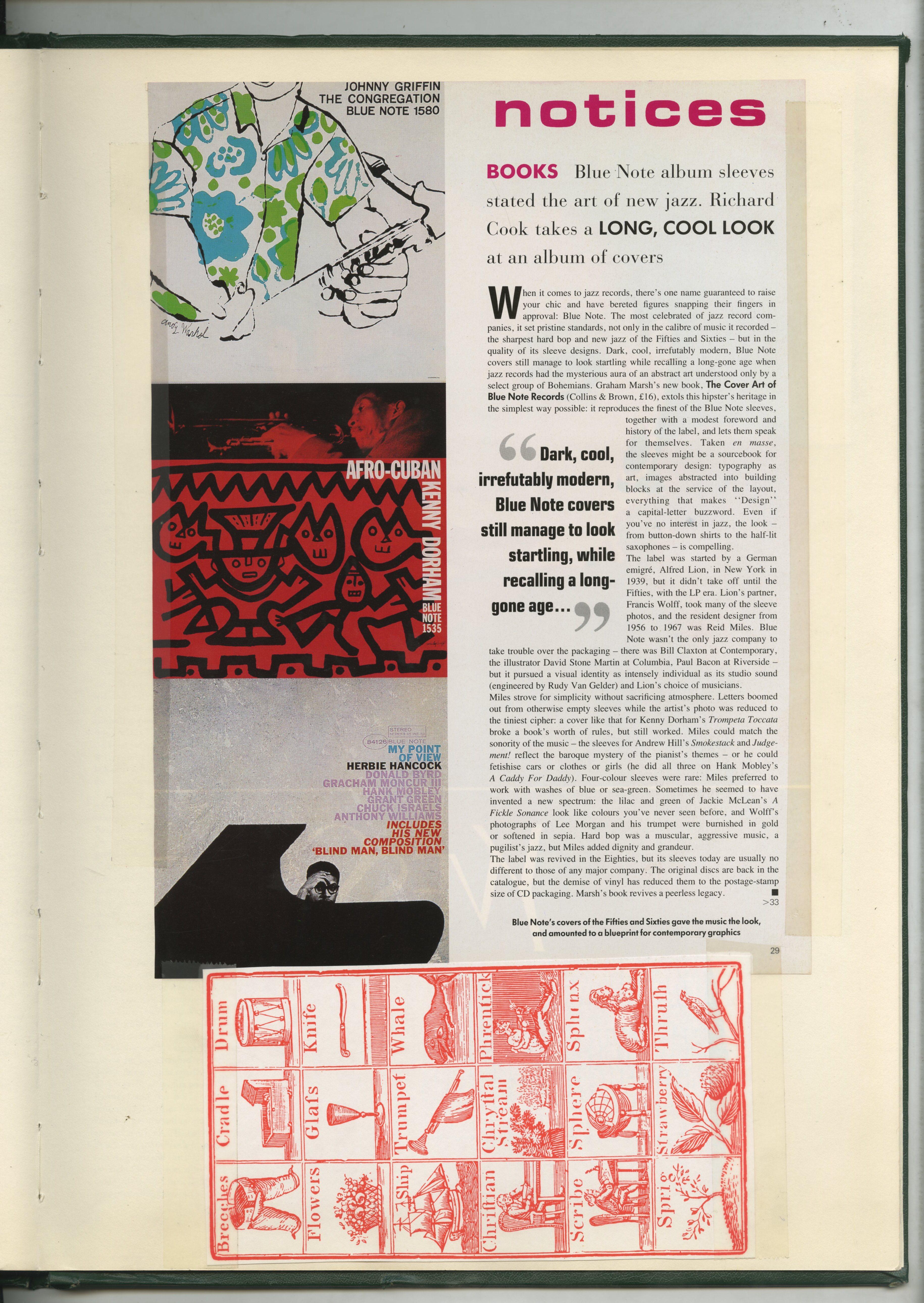 90. Green Book Type 4.jpg
