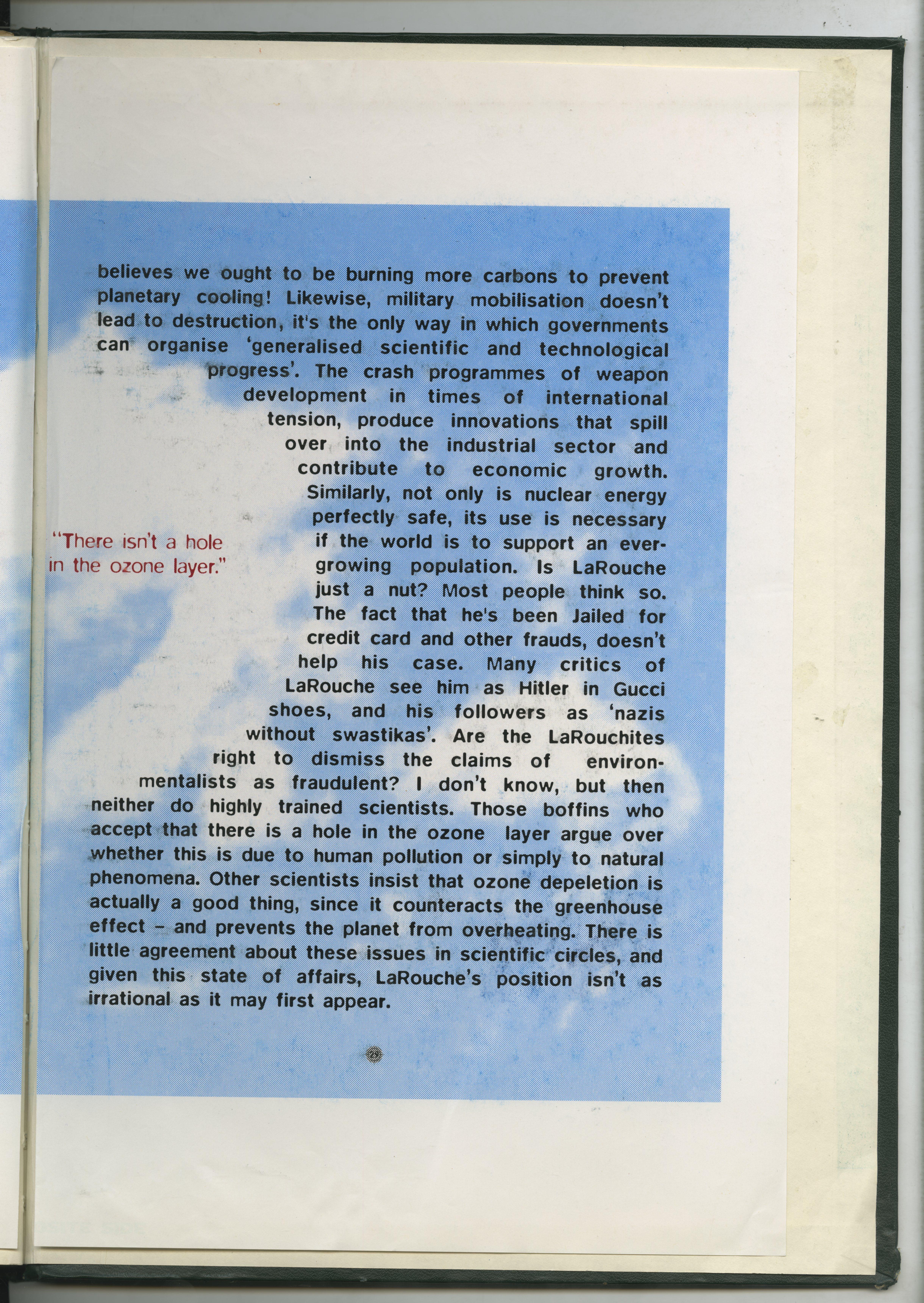 95. Green Book Type 1.jpg