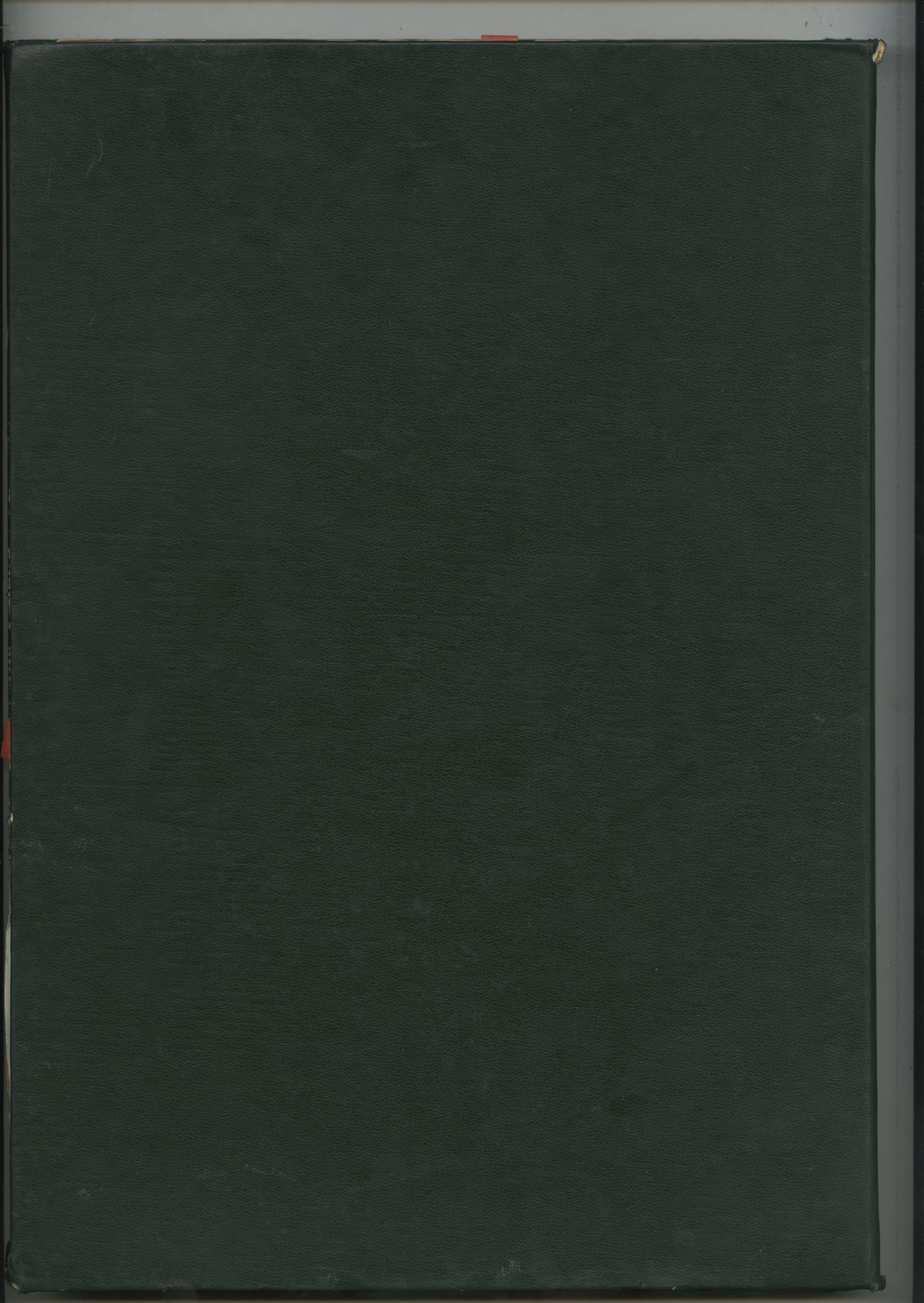 96. Green Book Type 1.jpg.jpg