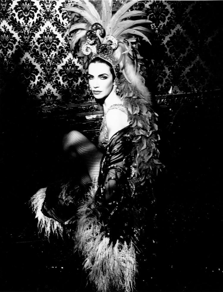 'Annie Lennox 3' Satoshi Saikusa.jpg