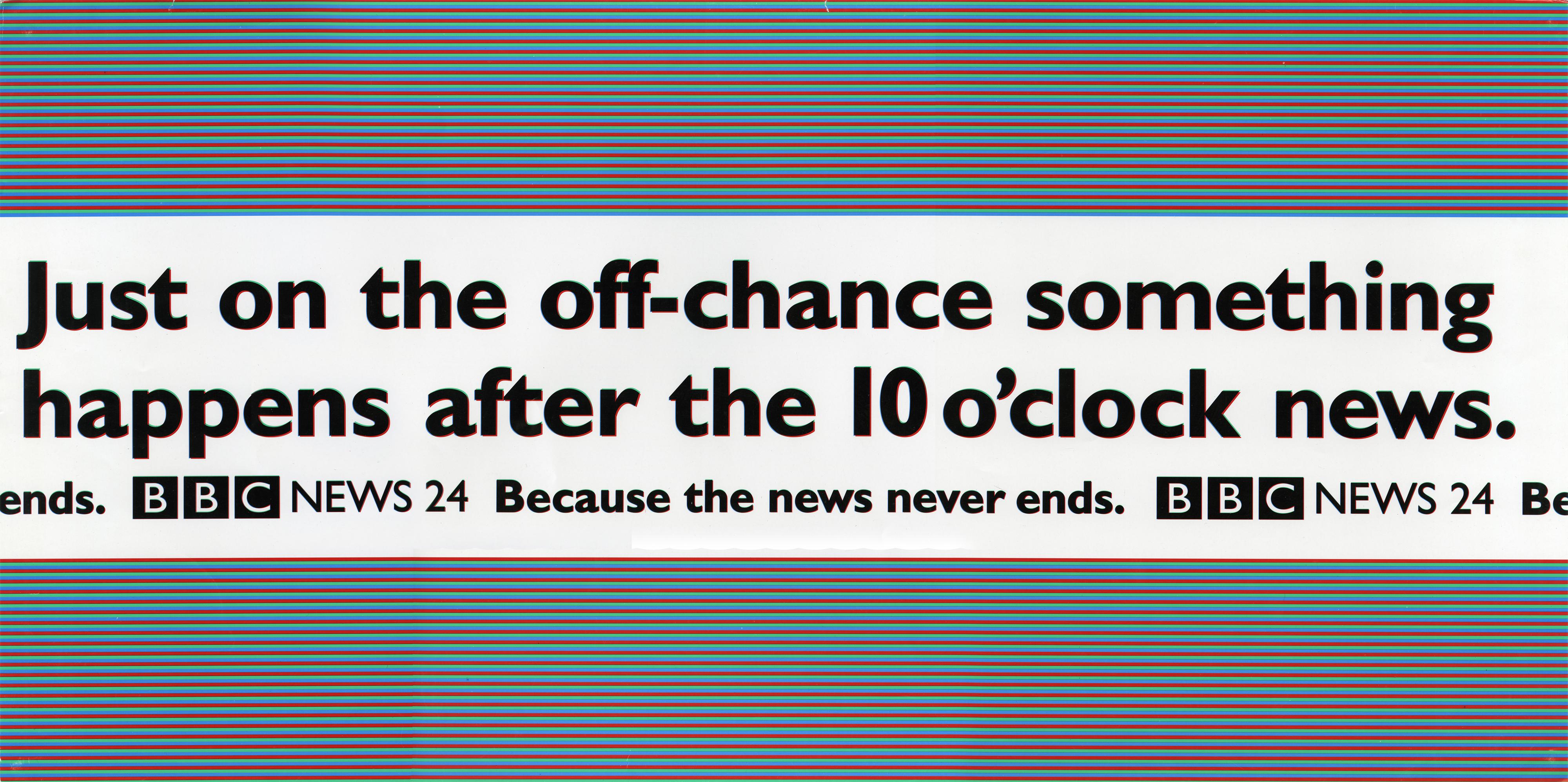 BBC News News 24, 'Just on the offchance'-01.jpg