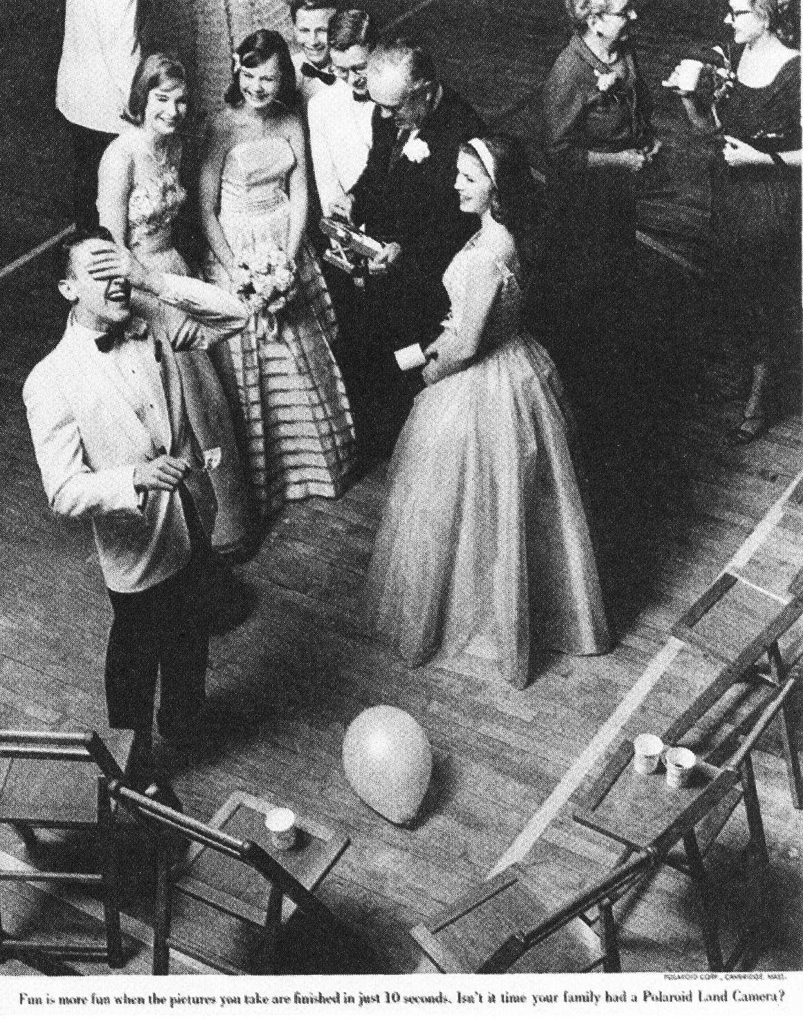 'Ball' Polaroid, Howard Zieff, DDB NY-01.jpg