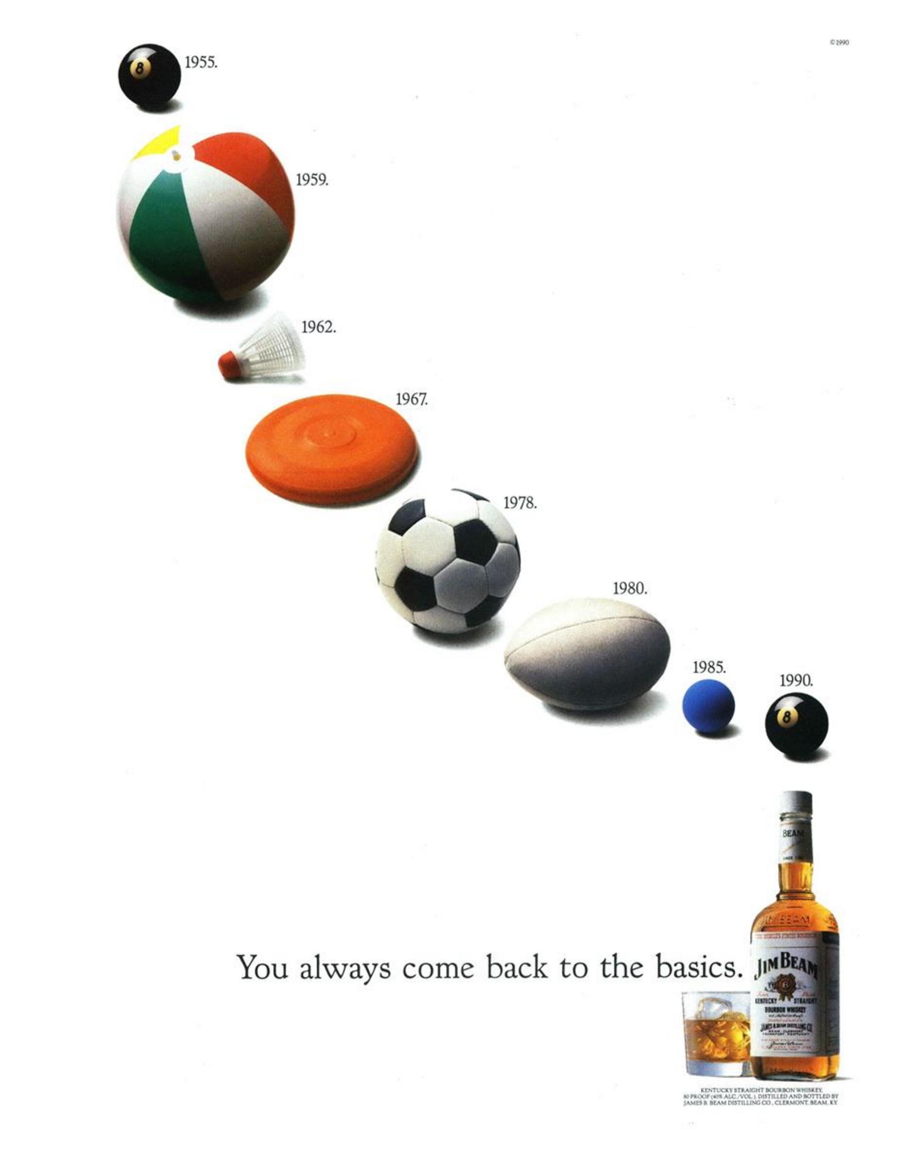 'Balls*' Jim Beam, Fallon McElligott.png