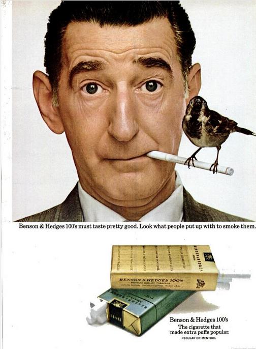 'Bird' B&H U.S. WRG.png
