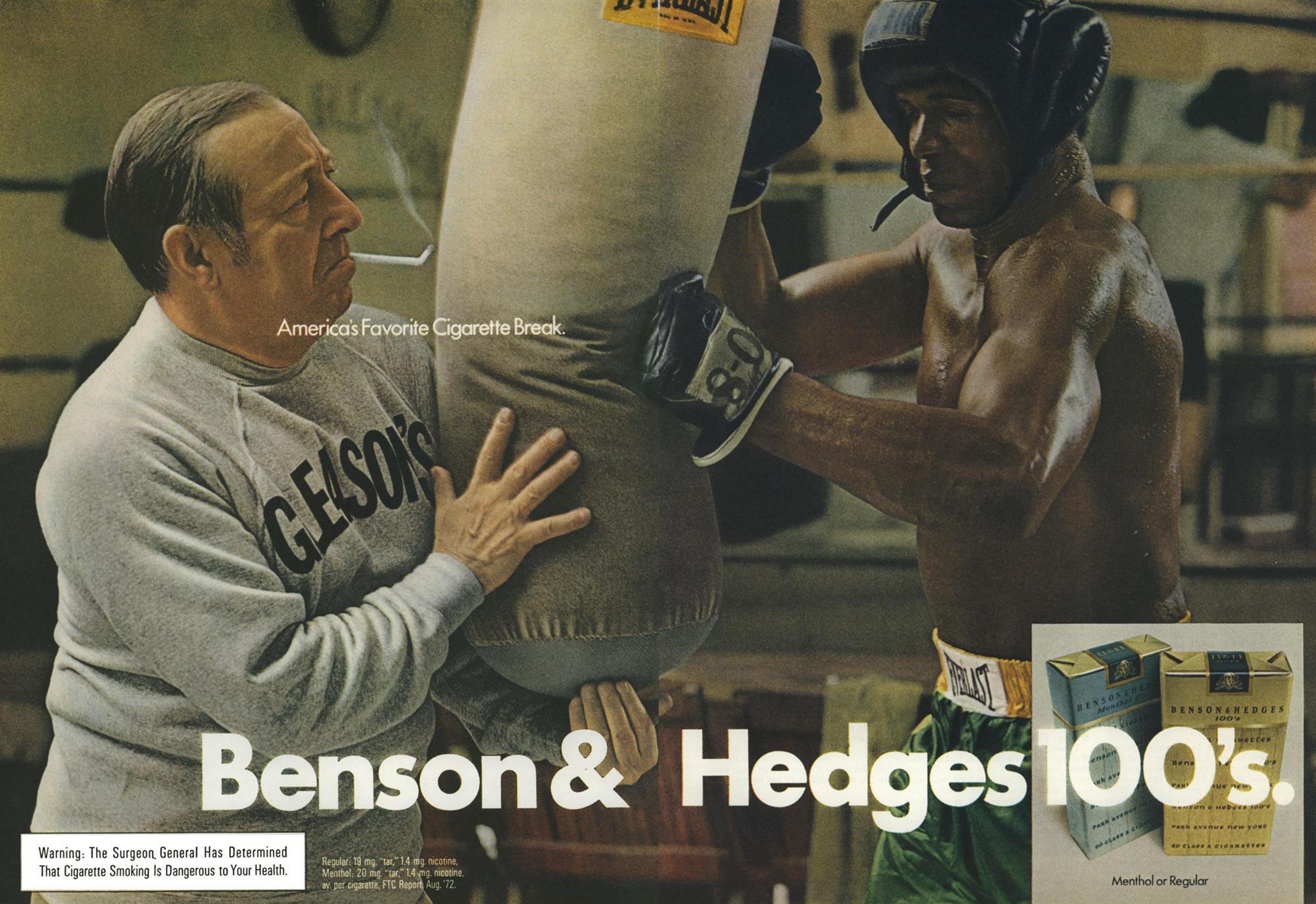 'Boxer' B&H U.S. WRG.png