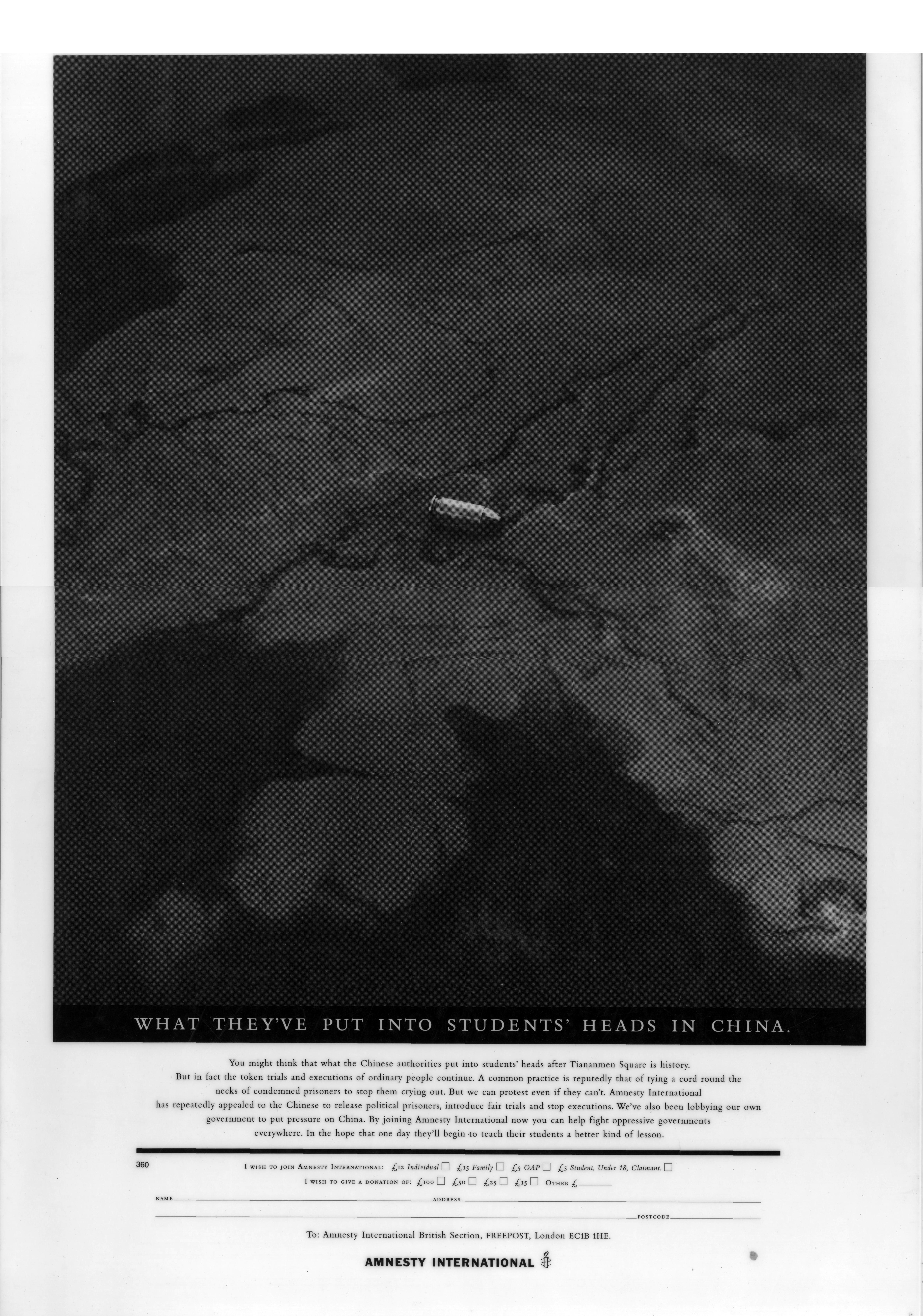 'Bullet' Amnesty, Mark Reddy, DDB-01.jpg