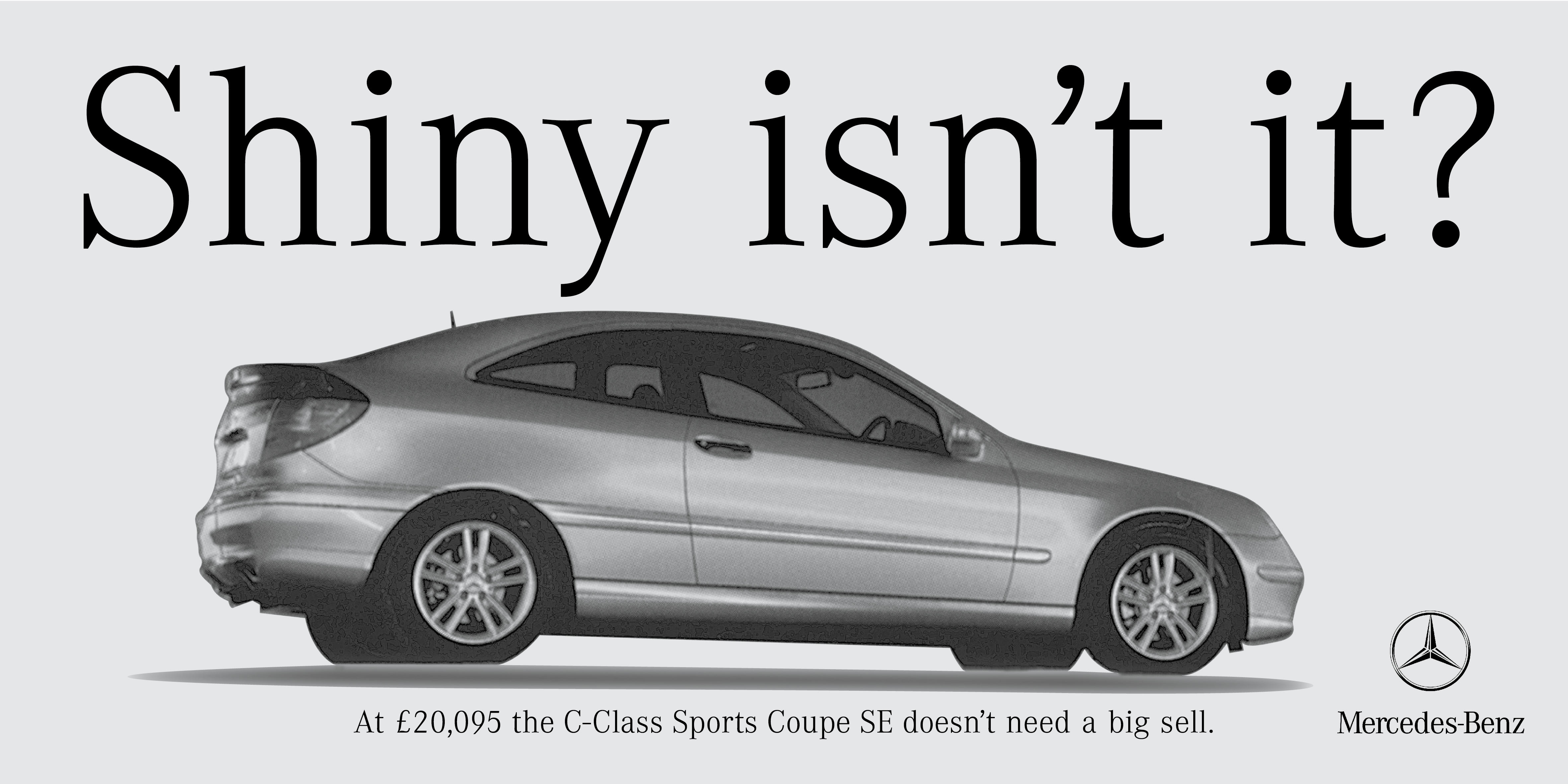 C-Class Coupe Roughs-02.jpg