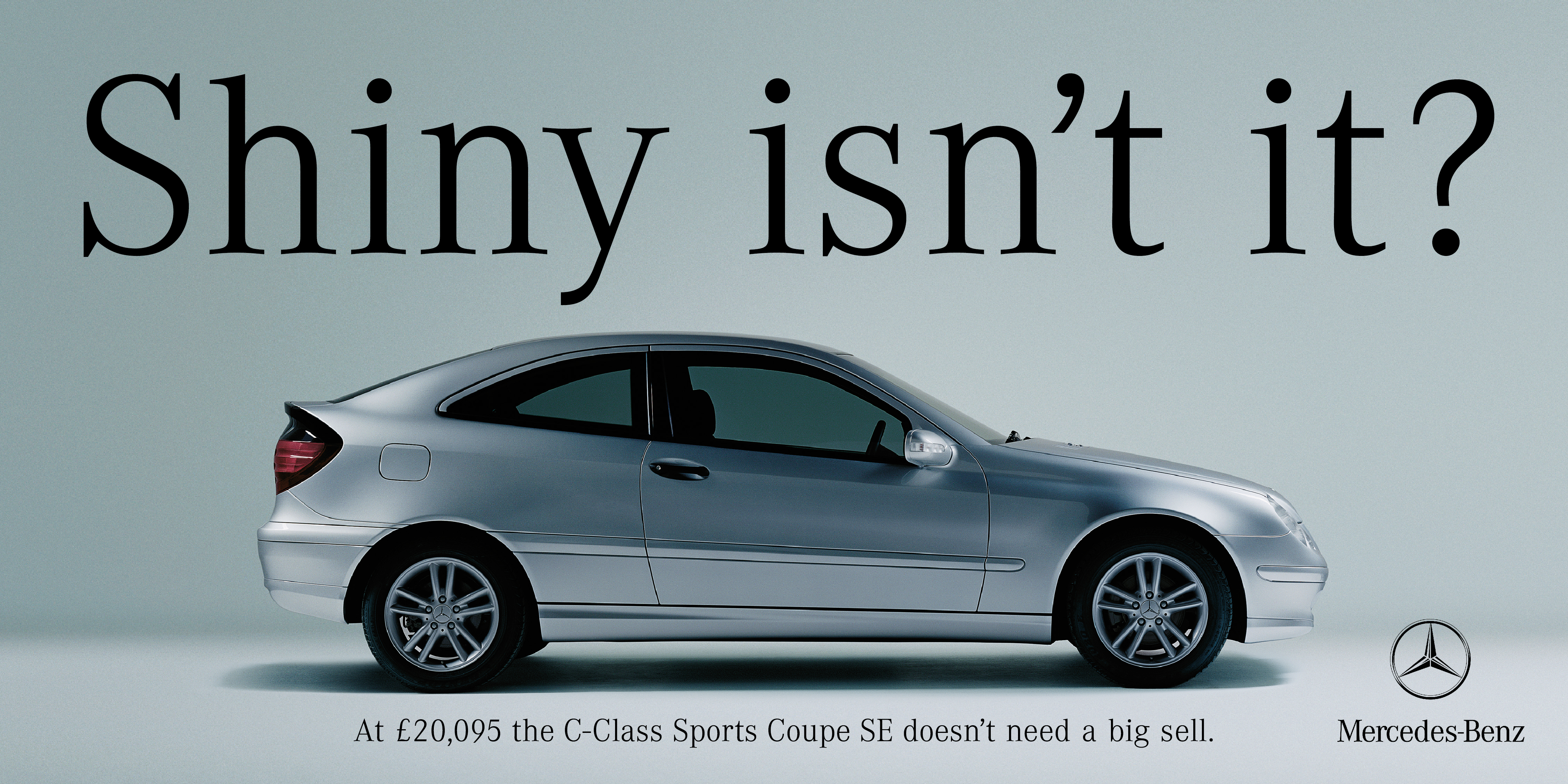 C-Class Coupe Roughs-03.jpg