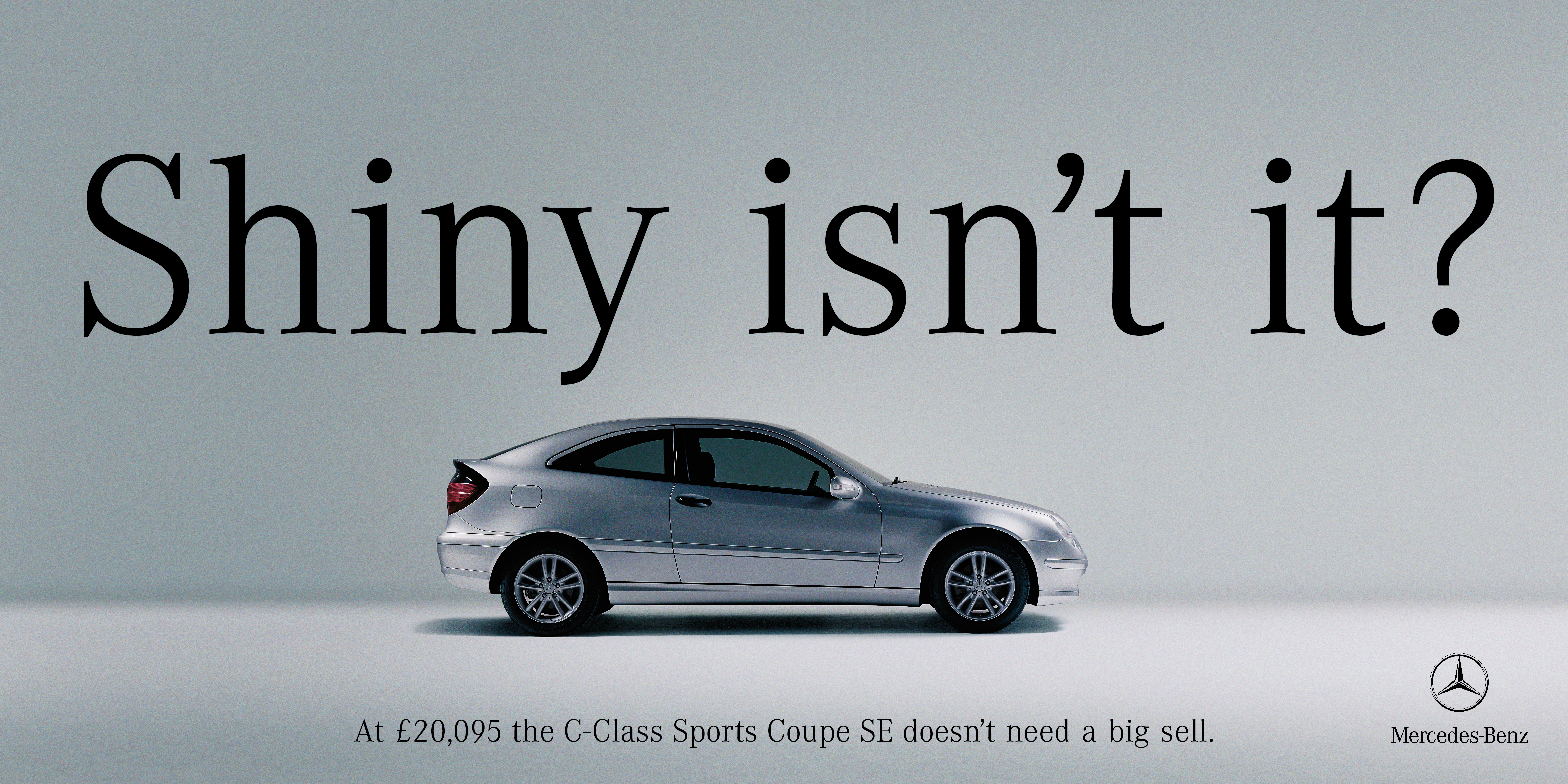 C-Class Coupe Roughs-05.jpg