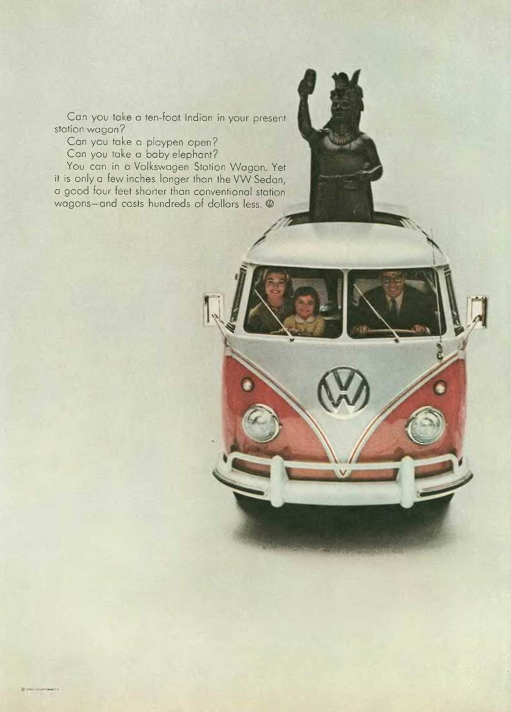 'Can You Take', Volkswagen, DDB NY.png