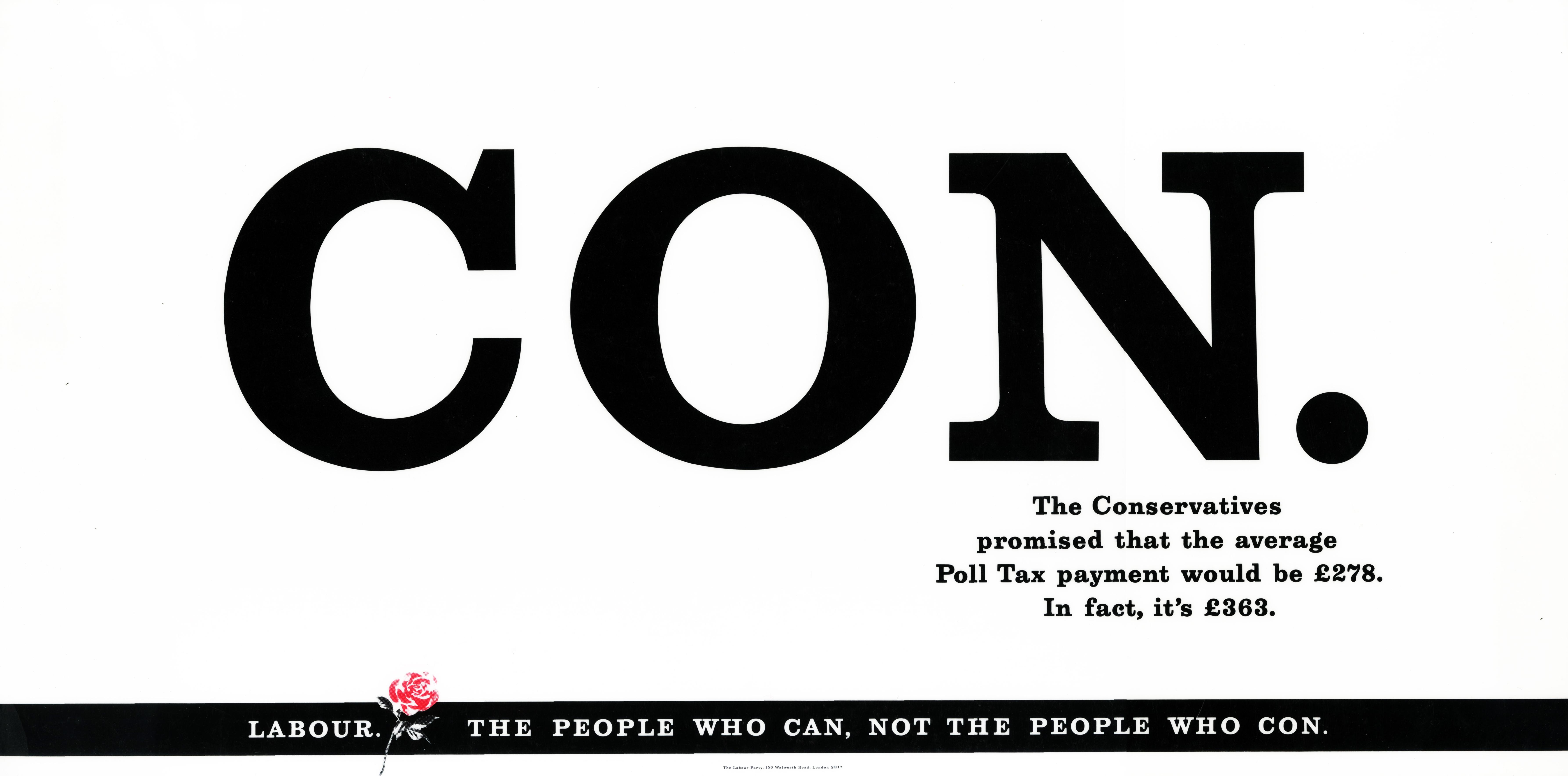 'Con' Labour, Mark Reddy, BMP.jpg
