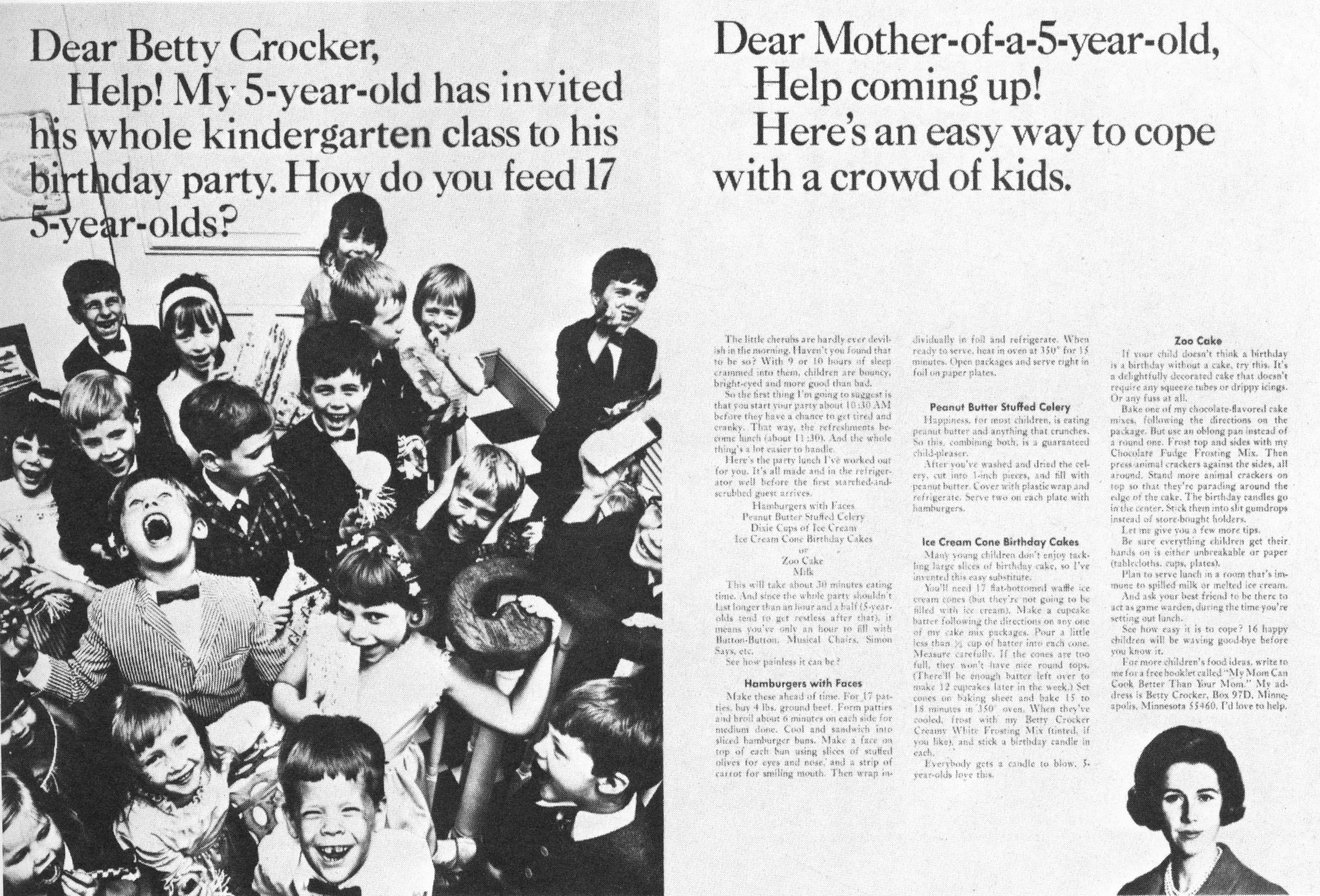 'Dear' Betty Crocker, Howard Zieff, DDB NY-01.jpg