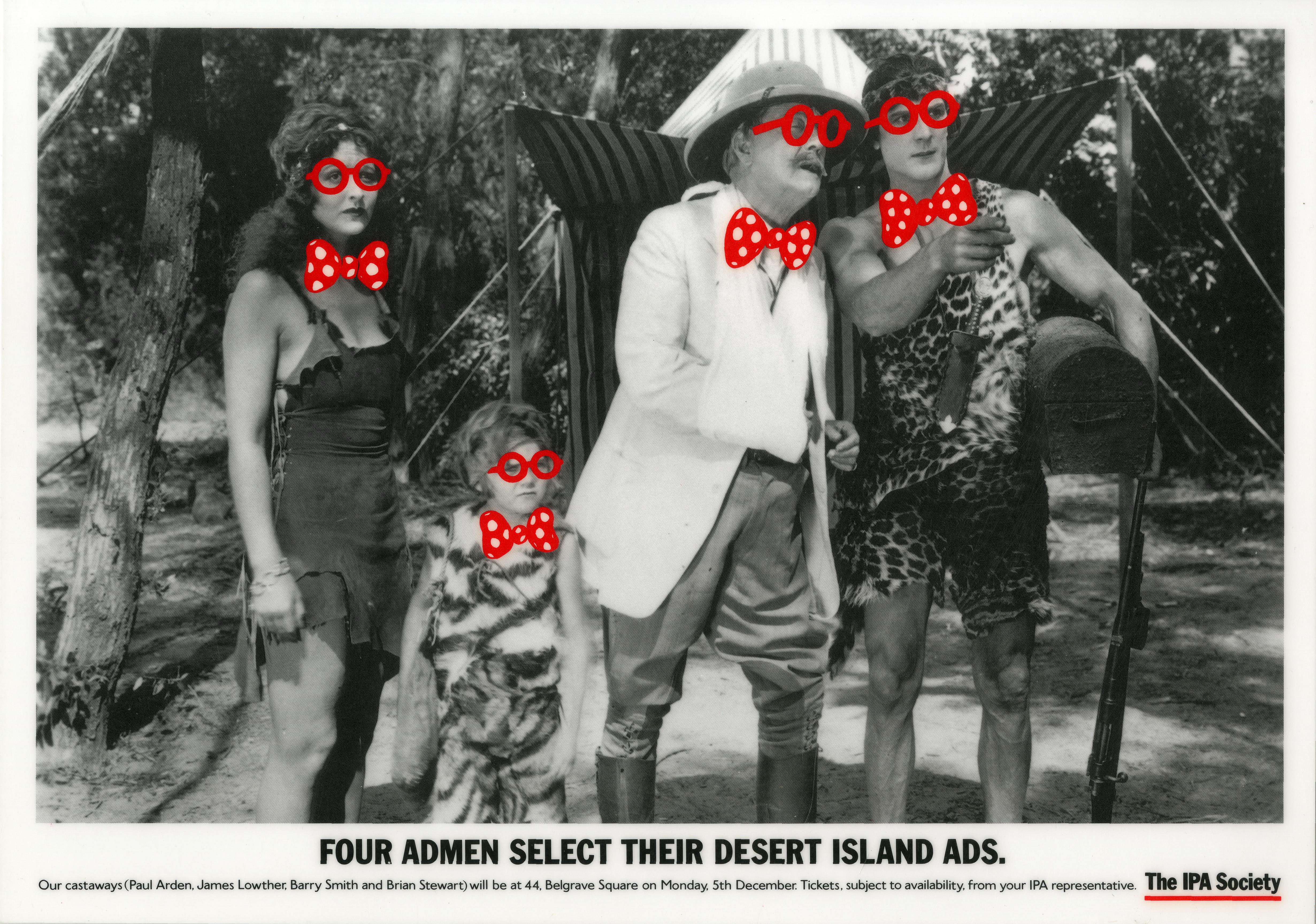 'Desert Island' IPA.jpg