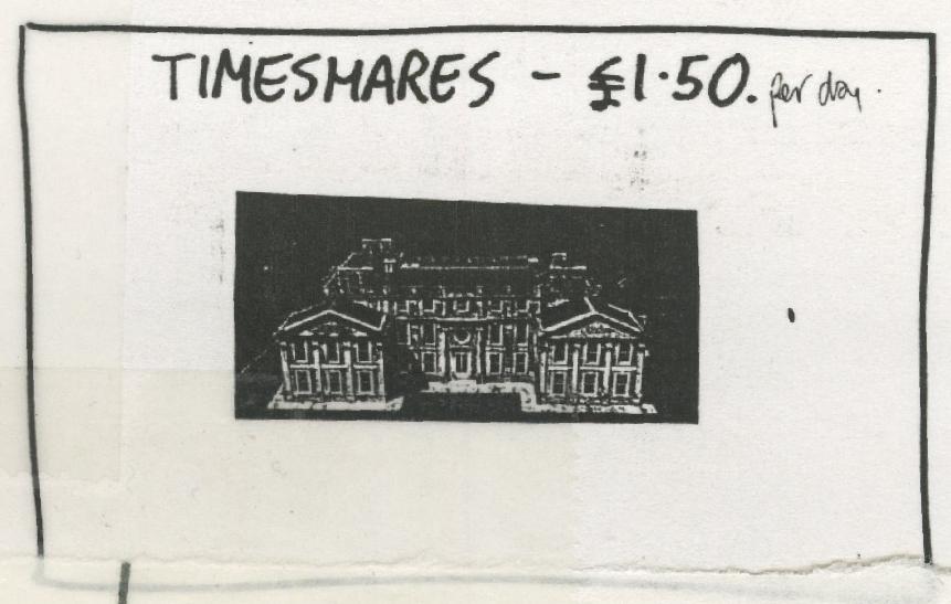 English Heritage, 'TIMESHARES', rough, Leagas Delaney-01.jpg