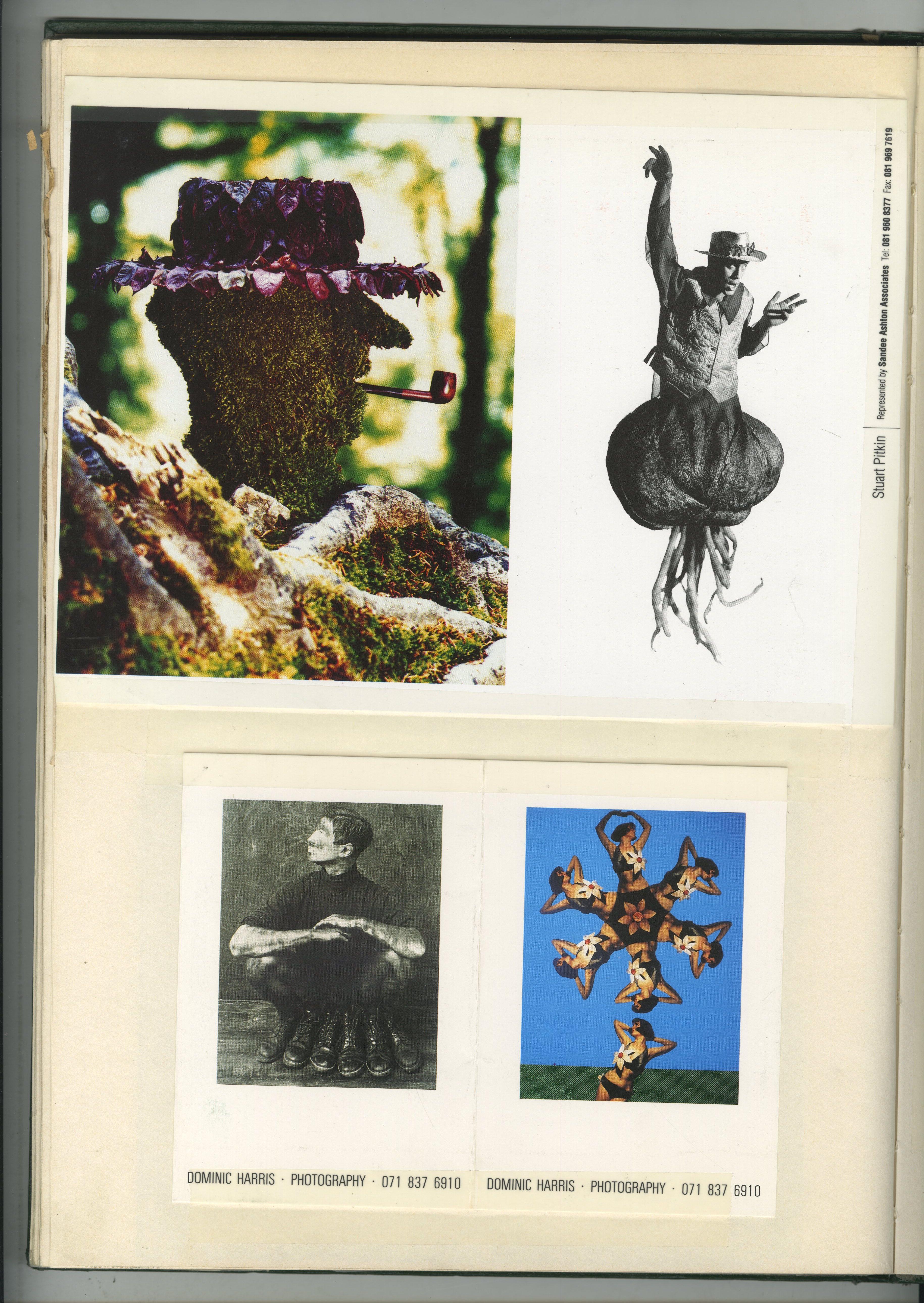 Green Book 84-.jpg