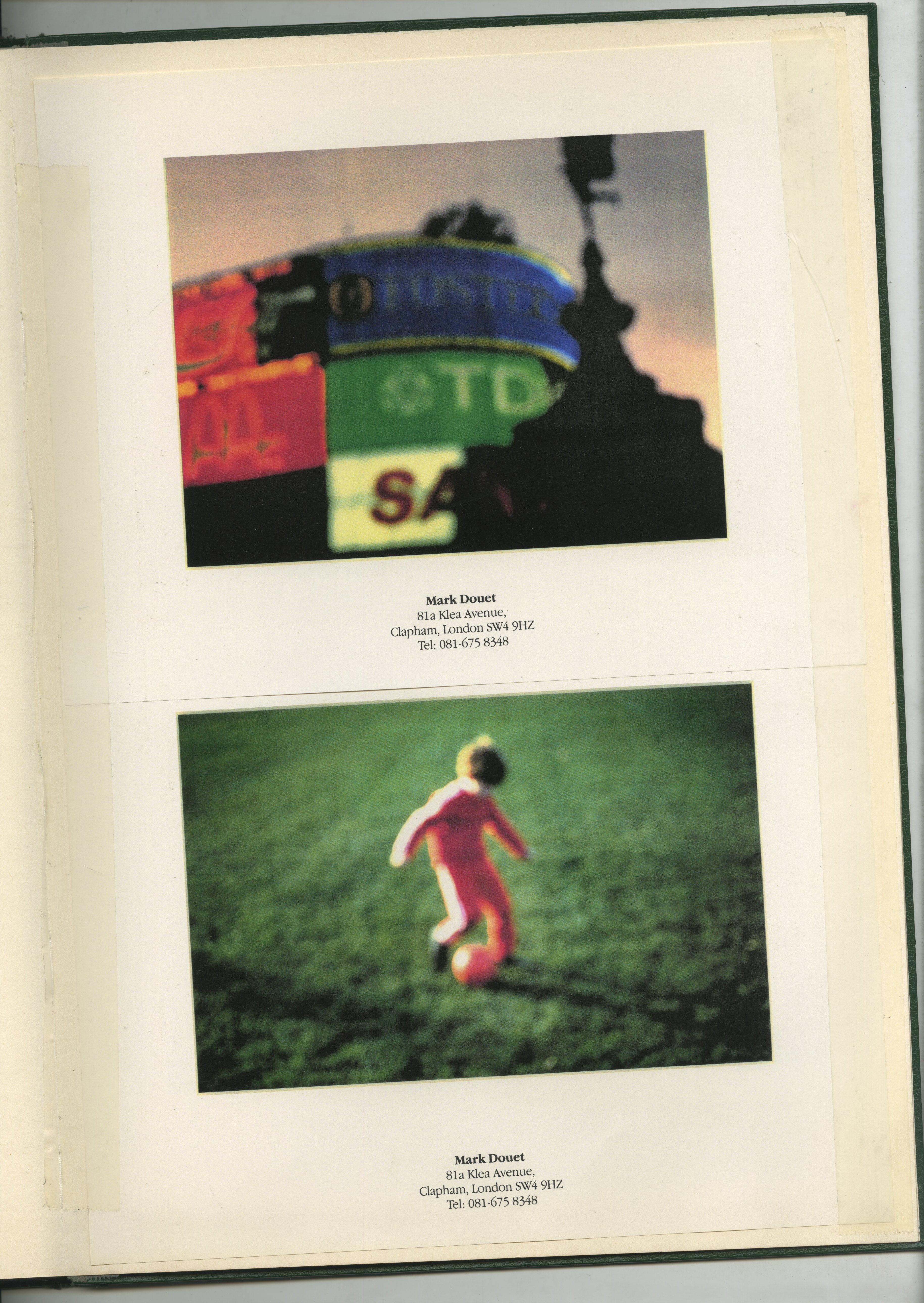 Green Book 91-.jpg