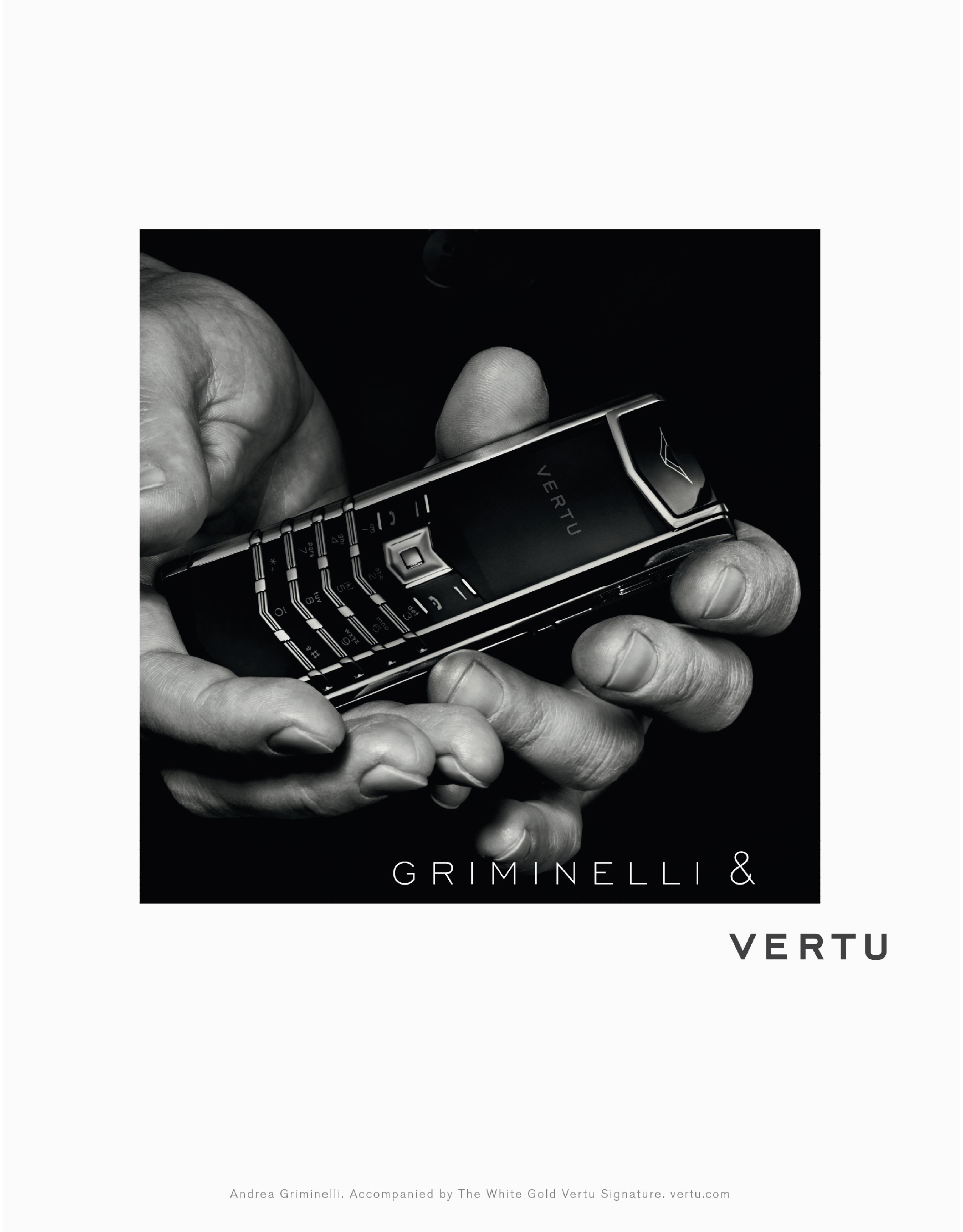 Griminelli-01.jpg