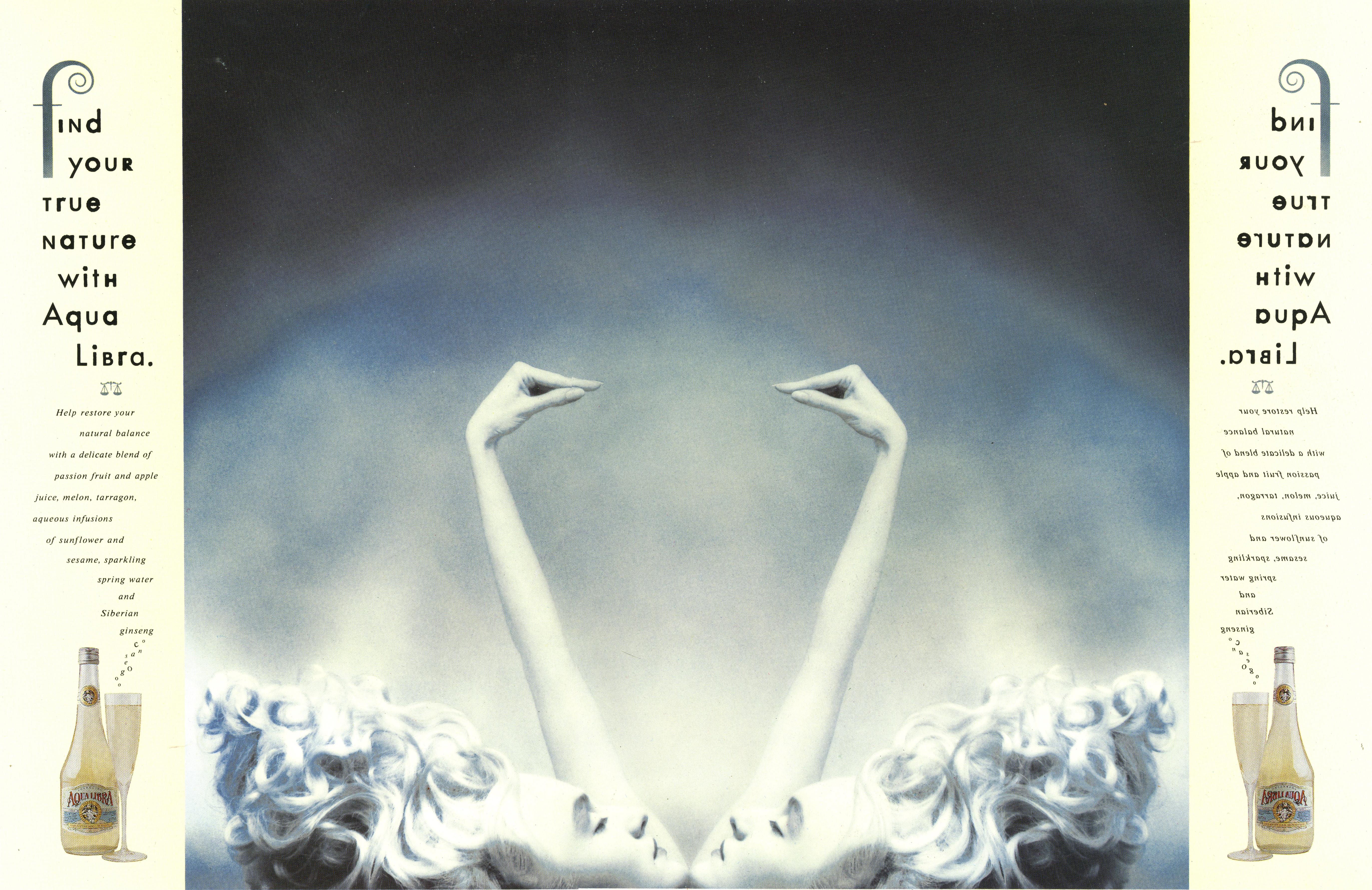 'Hands' Aqua Libra, Mark Reddy, Ayer-01.jpg