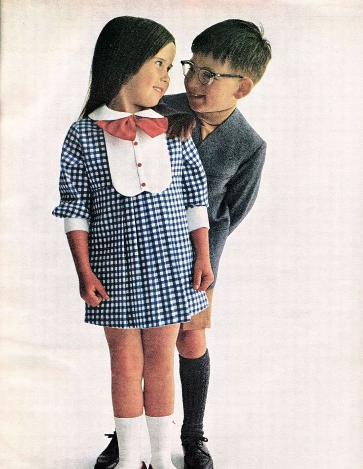 Howard Zieff 'Boy & Girl'.jpg