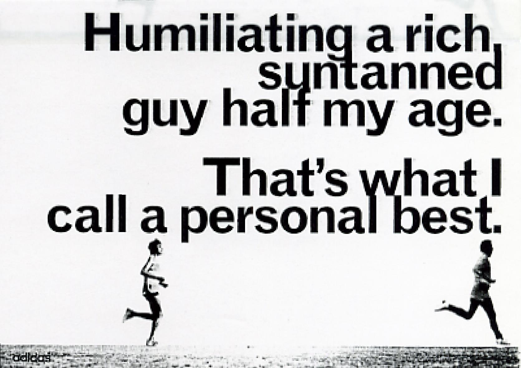 'Humiliating' Adidas, Running, Rough, Leagas Delaney.jpg