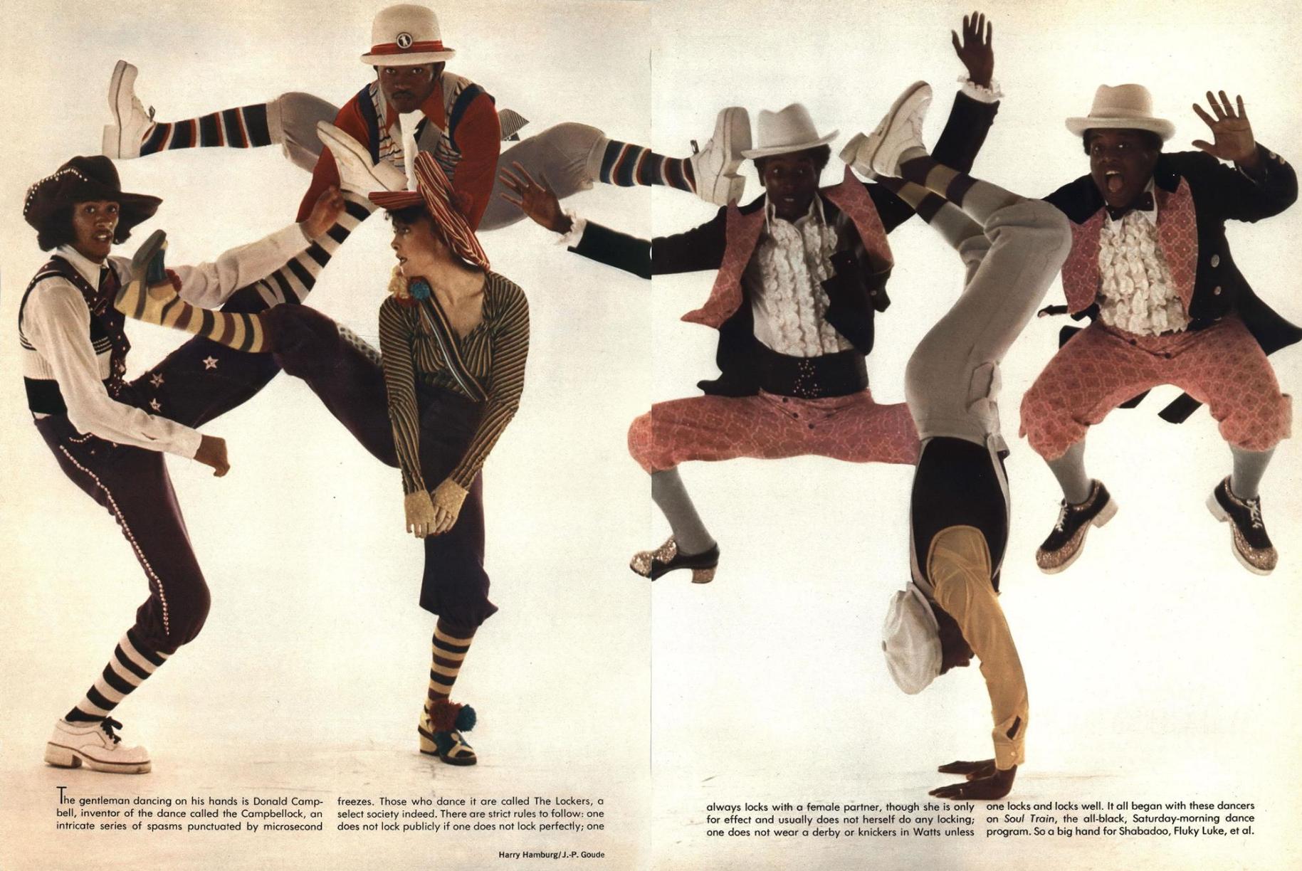 Jean Paul Goude 'America Dances' 4.png