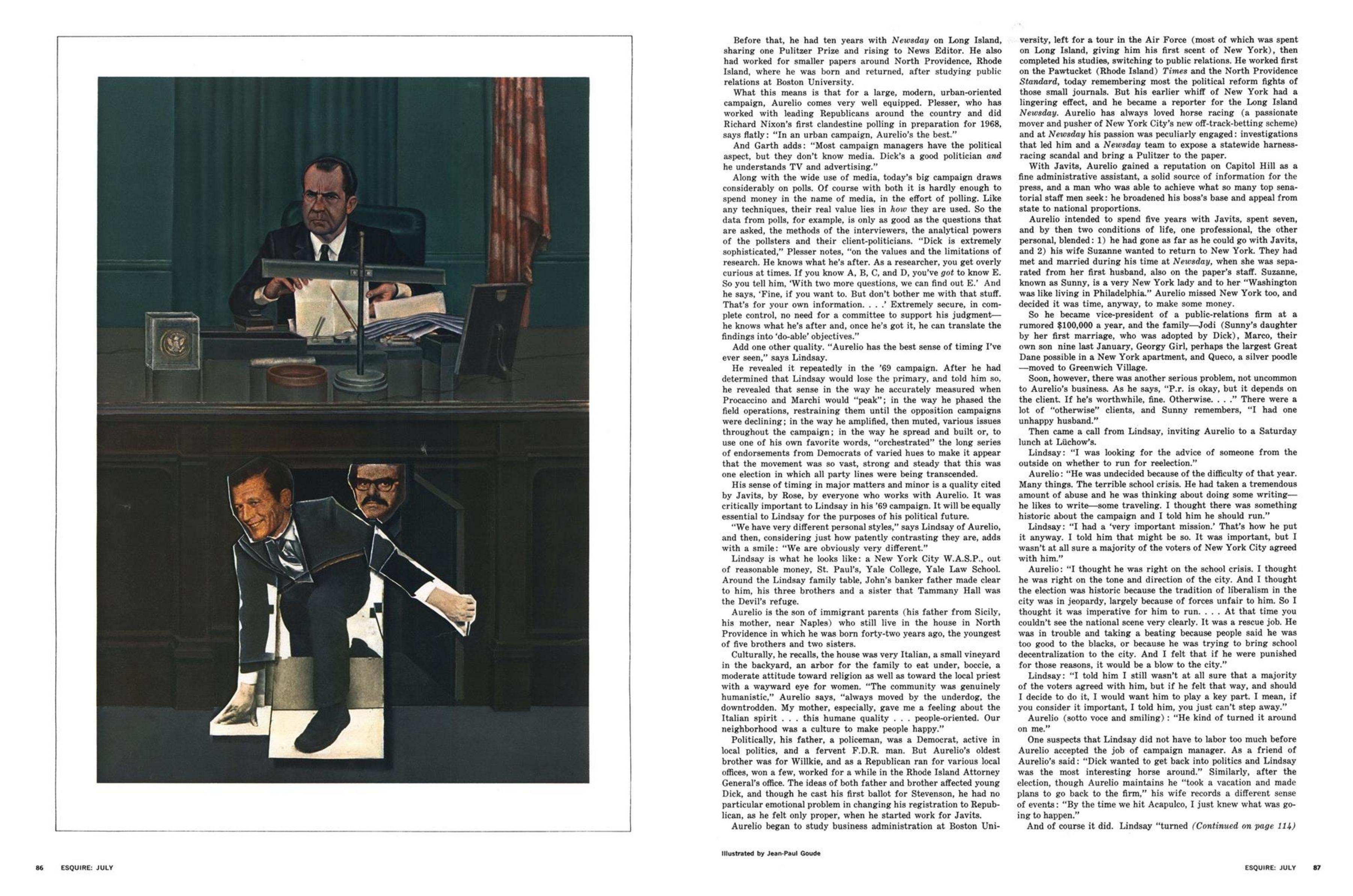 Jean Paul Goude - Esquire 'Nixon'.png
