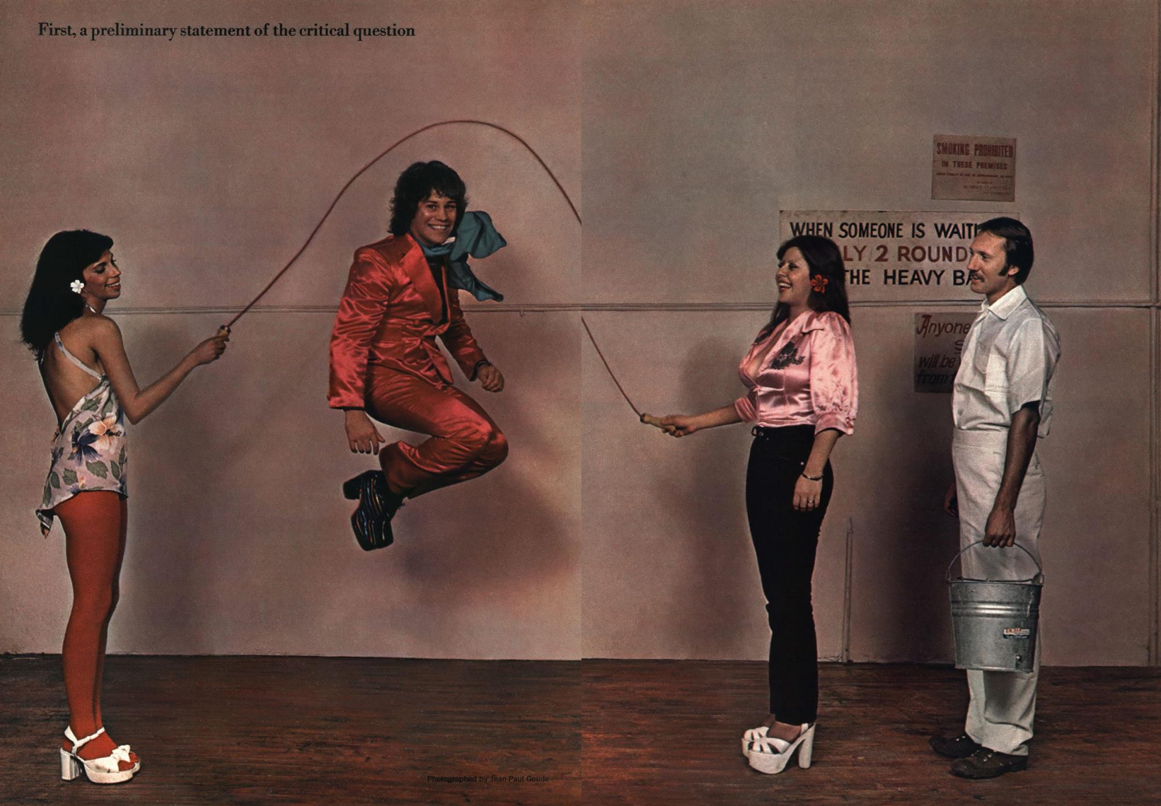 Jean Paul Goude - Esquire 'Skipping'.png
