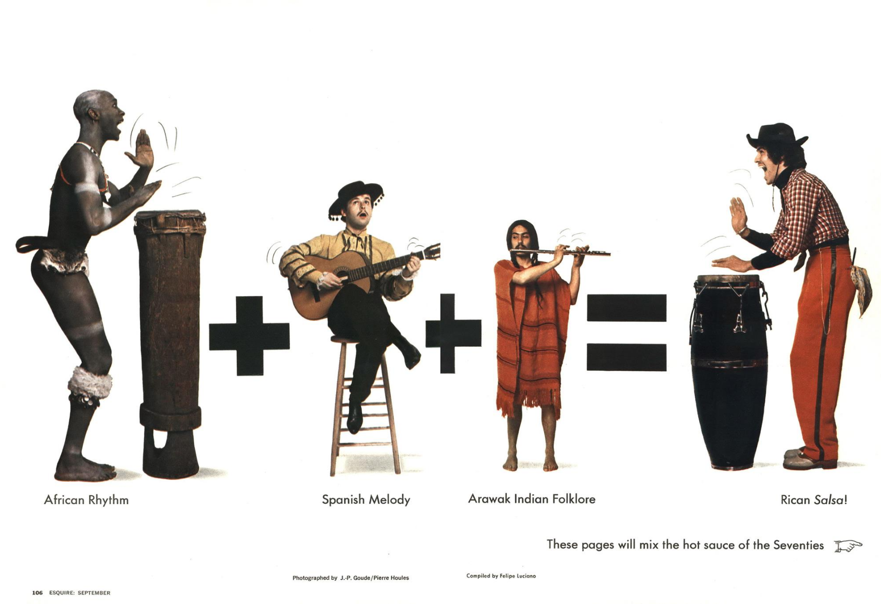 Jean Paul Goude 'Maths Picture', Esquire.png