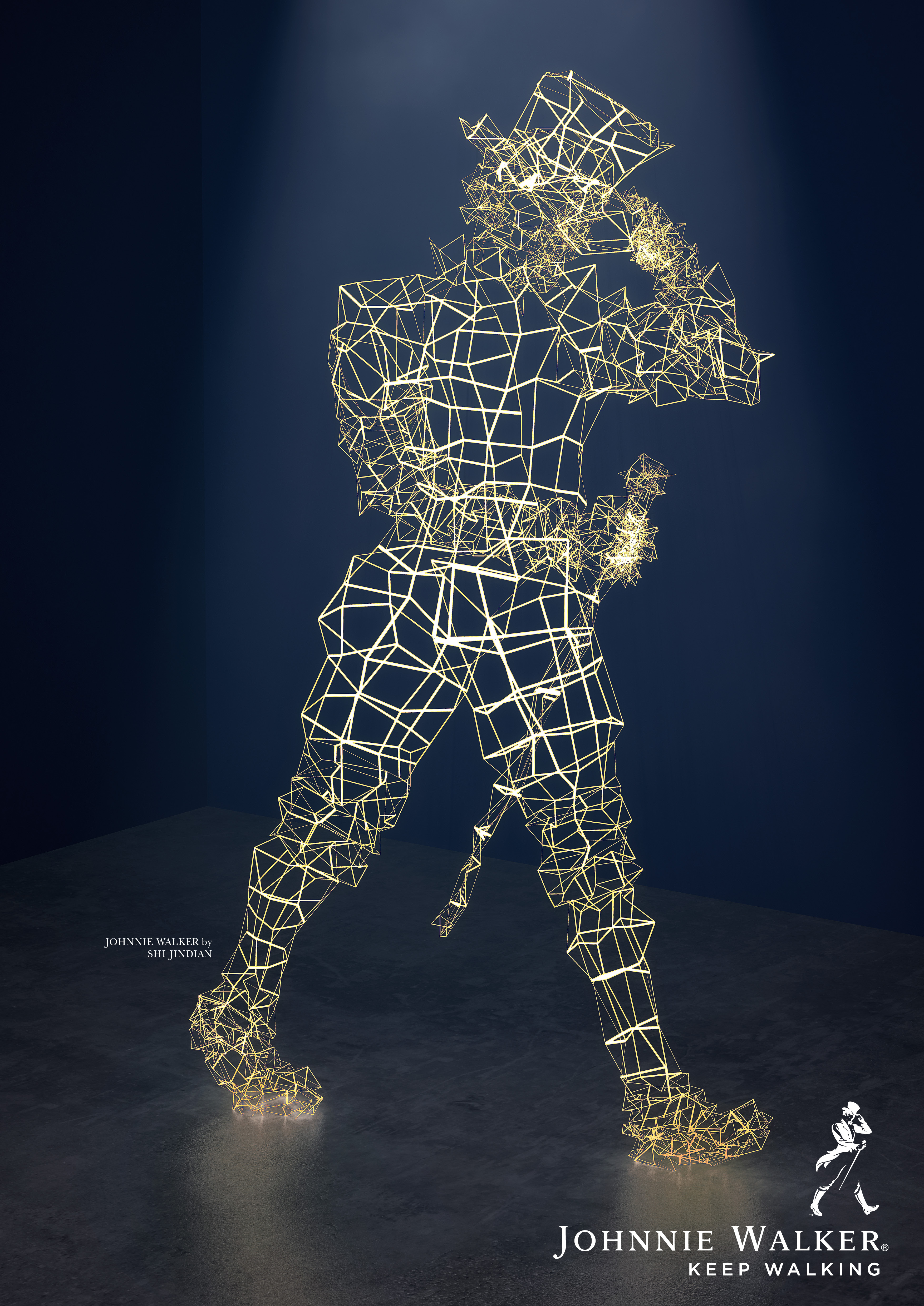 'Lights' Johnnie Walker, Mark Reddy, BBH.jpg