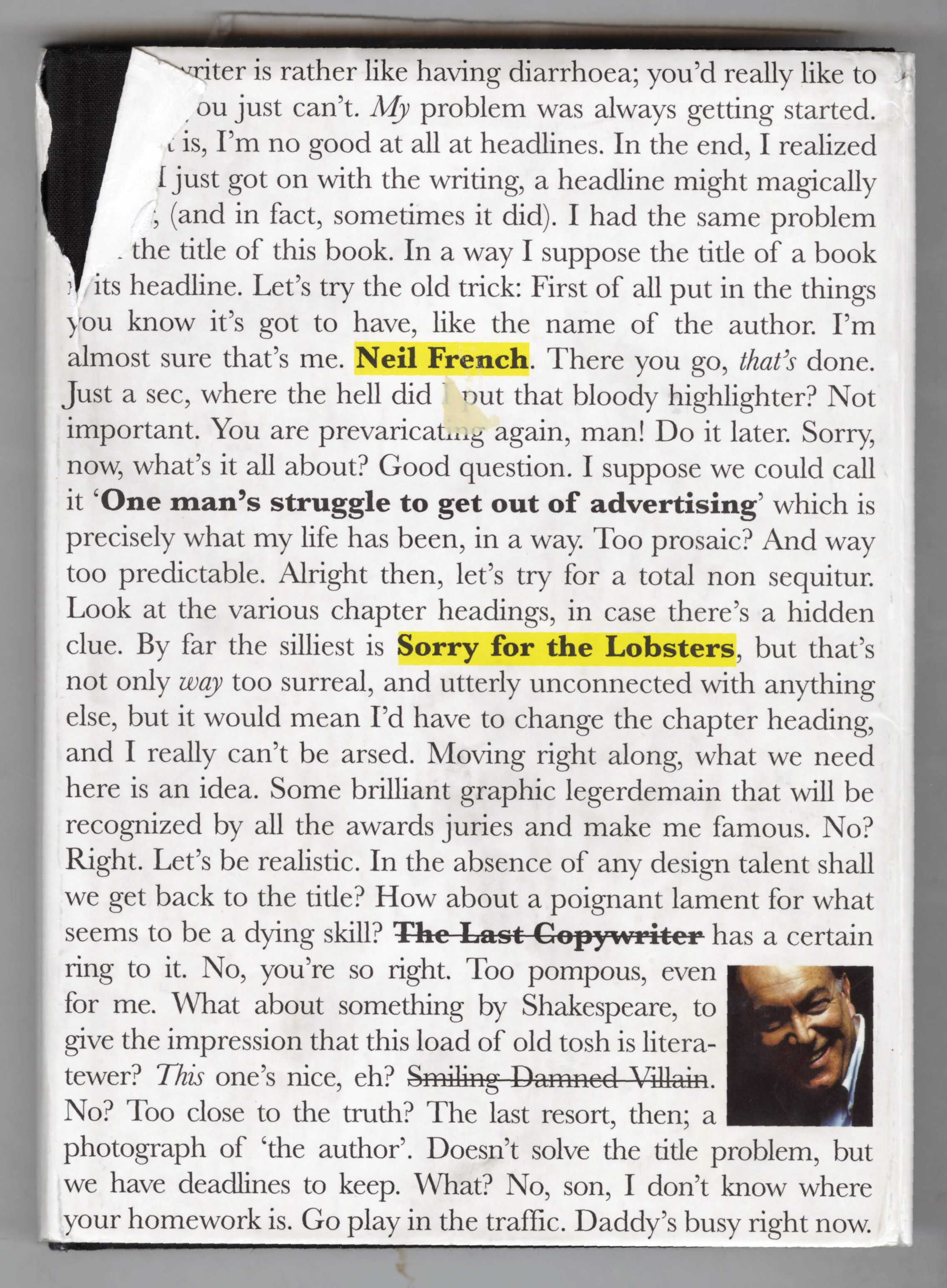 'Lobsters' Neil French-01.jpg