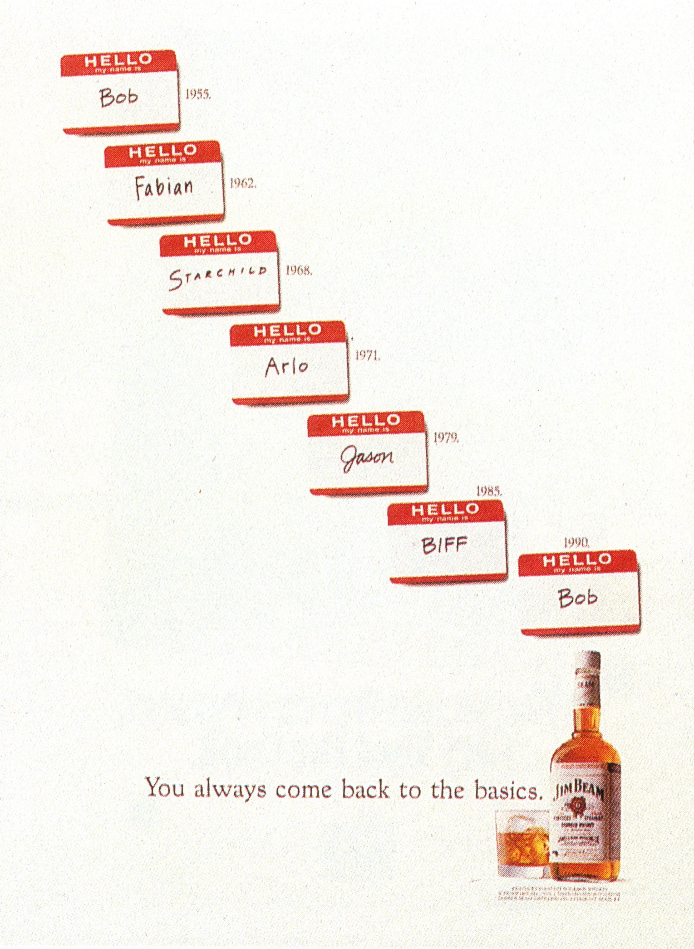 'Name Badges' Jim Beam, Fallon McElligott-01.jpg