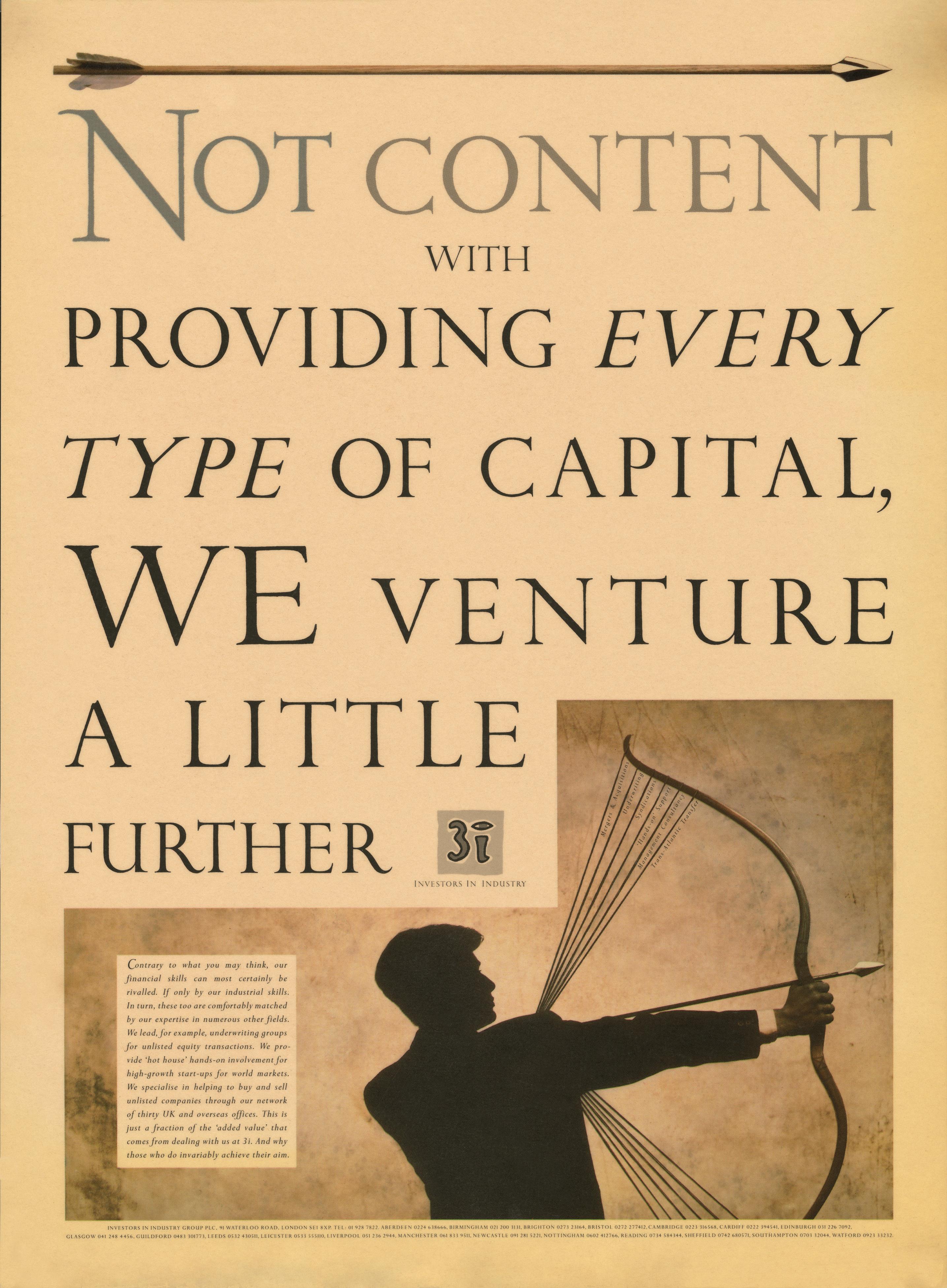 'Not Content' 3i, Mark Reddy, DDB.jpg