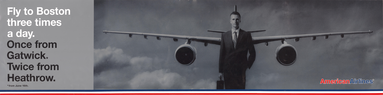 'Plane Man' American Airlines, Mark Reddy, BMP:DDB.jpg