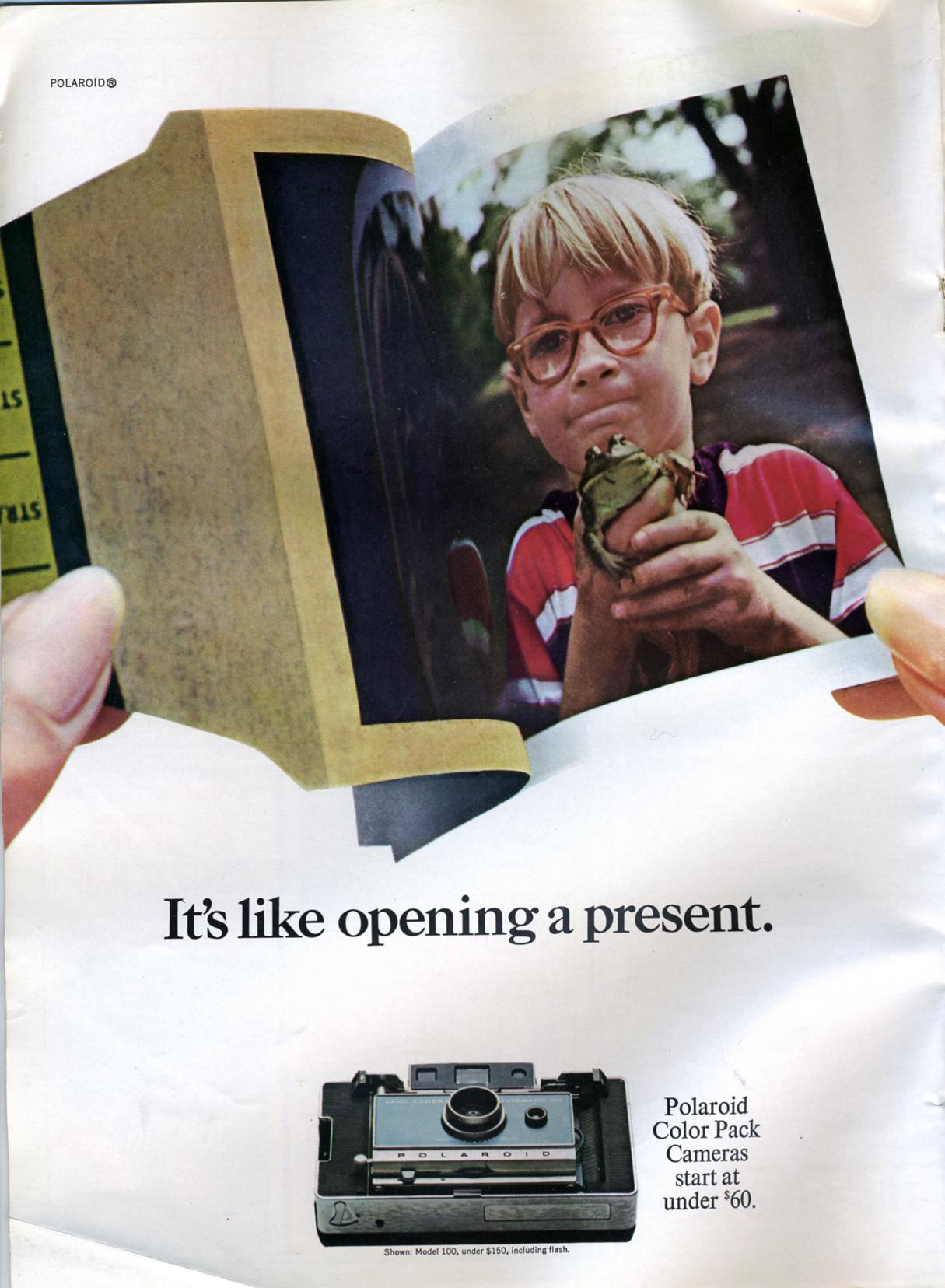 Polaroid 'It's Like.jpg