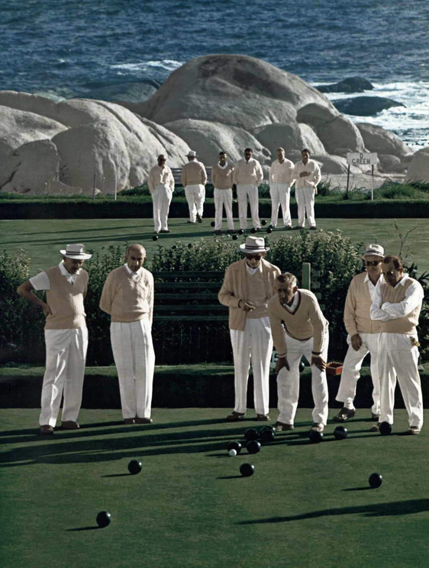 Robert Freson 'Bowls', Esquire.png